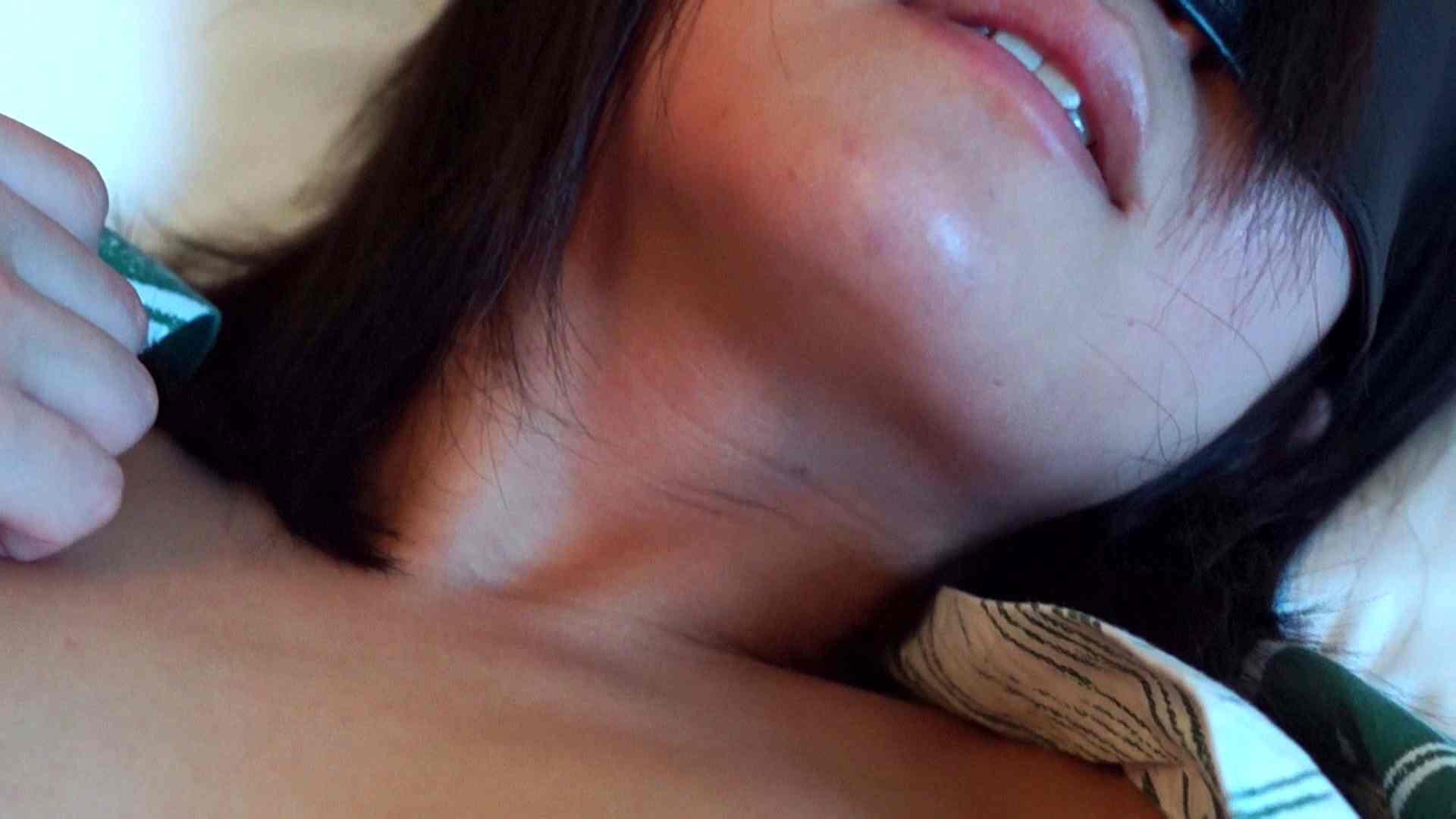 vol.8 前回撮影で見ることのできなかった留華ちゃんの小ぶりな胸! OL裸体 | 顔出しNG一般女性  110画像 103