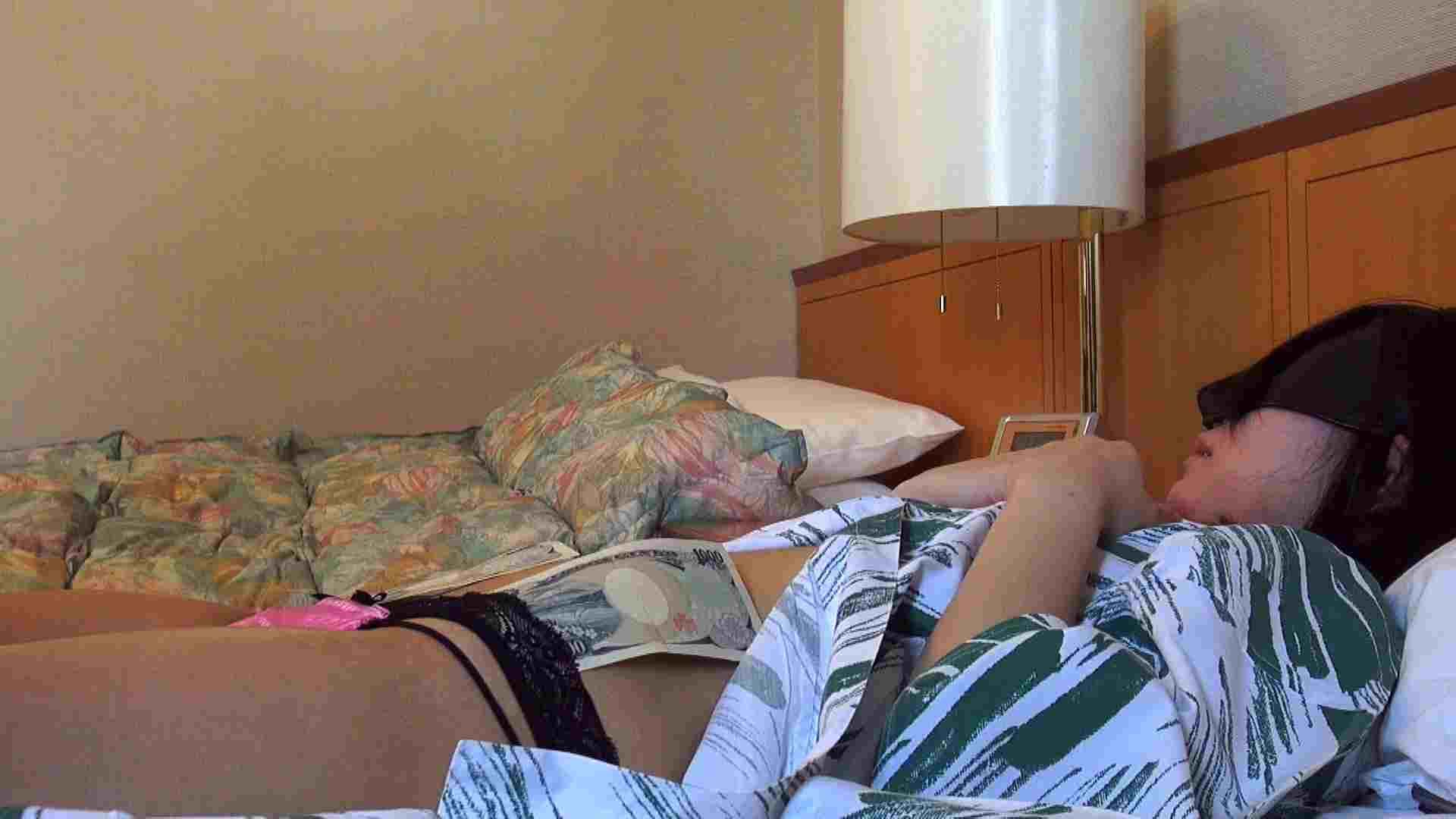 vol.9 TKSさんの大好きなオイルマッサージでスイッチON 顔出しNG一般女性 | OL裸体  56画像 1