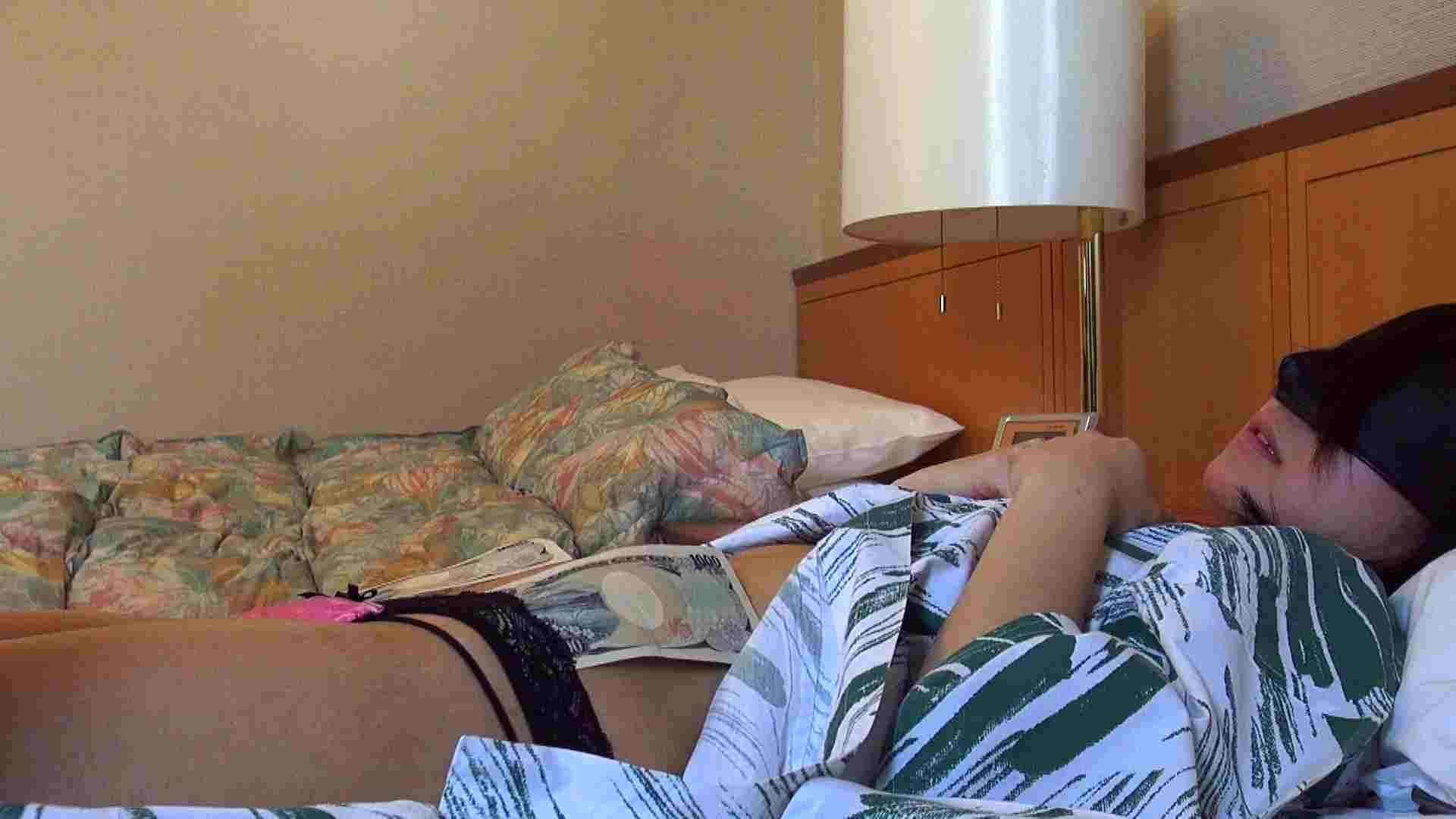 vol.9 TKSさんの大好きなオイルマッサージでスイッチON 顔出しNG一般女性   OL裸体  56画像 9