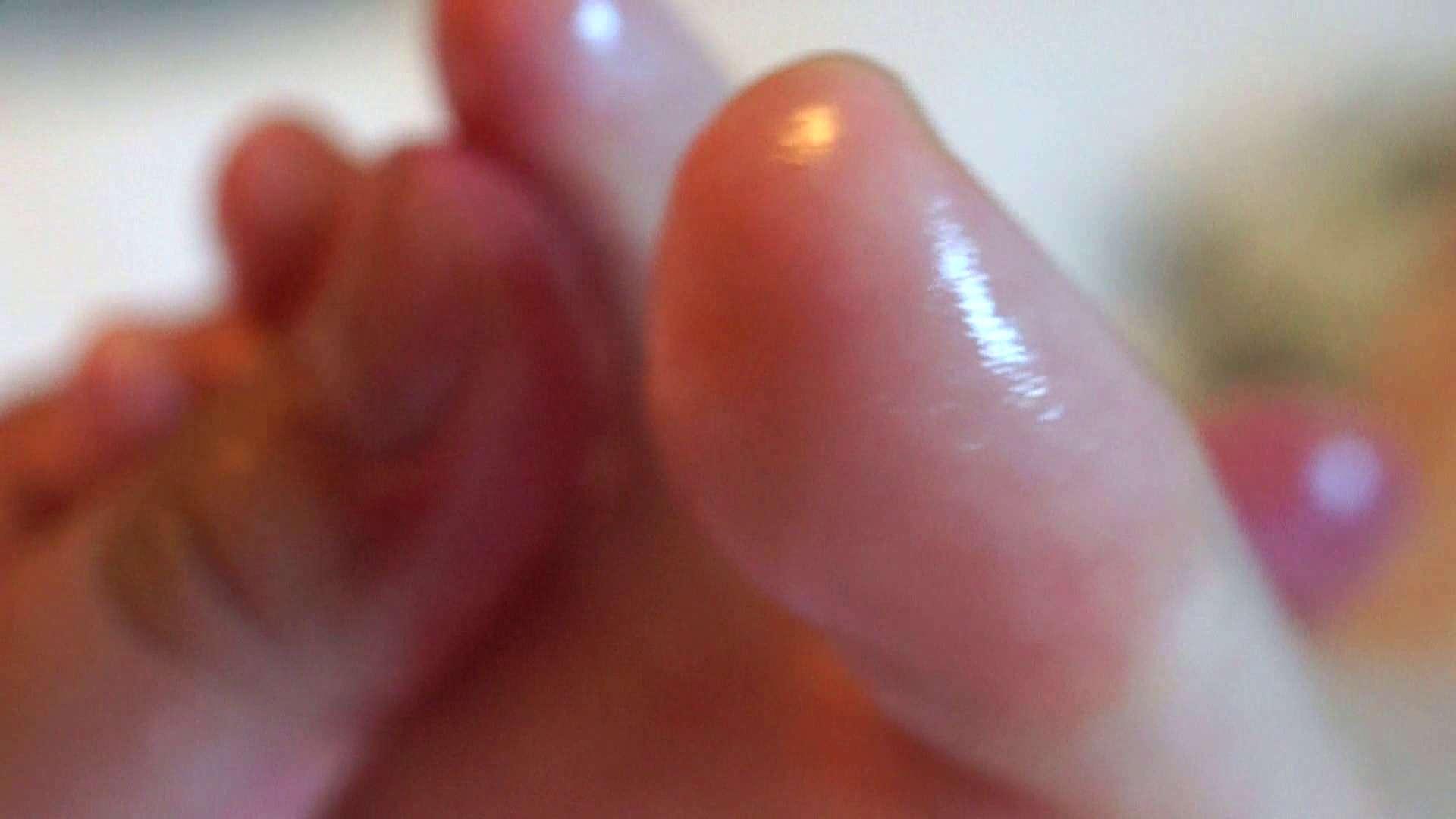 vol.9 TKSさんの大好きなオイルマッサージでスイッチON 顔出しNG一般女性 | OL裸体  56画像 15