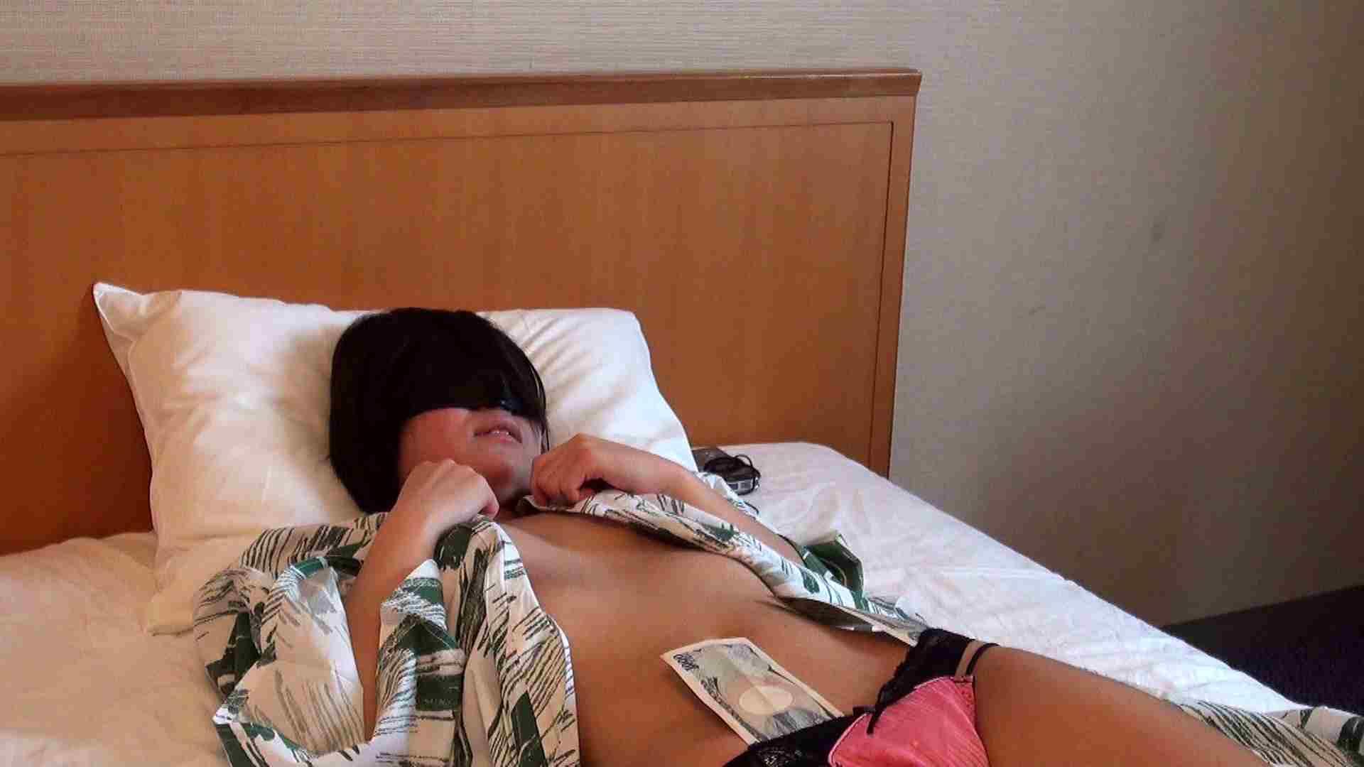vol.9 TKSさんの大好きなオイルマッサージでスイッチON 顔出しNG一般女性 | OL裸体  56画像 19