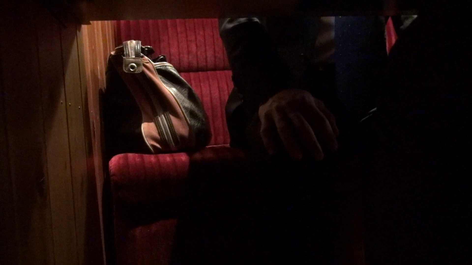 episode1 ヒロトさんと保険外交員との顔合わせ 寝取り・他人棒 | 0  58画像 7