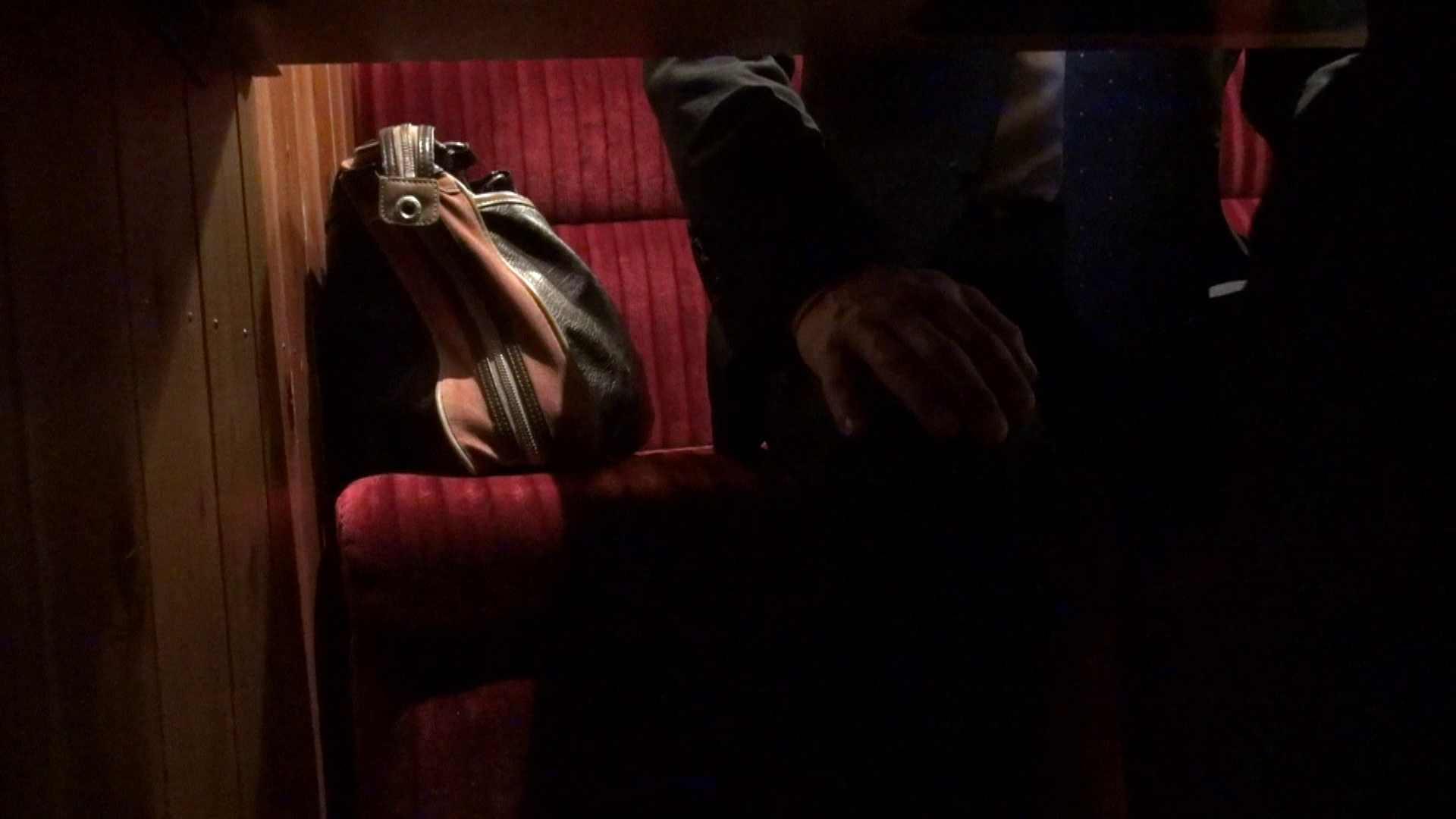 episode1 ヒロトさんと保険外交員との顔合わせ 寝取り・他人棒 | 0  58画像 9