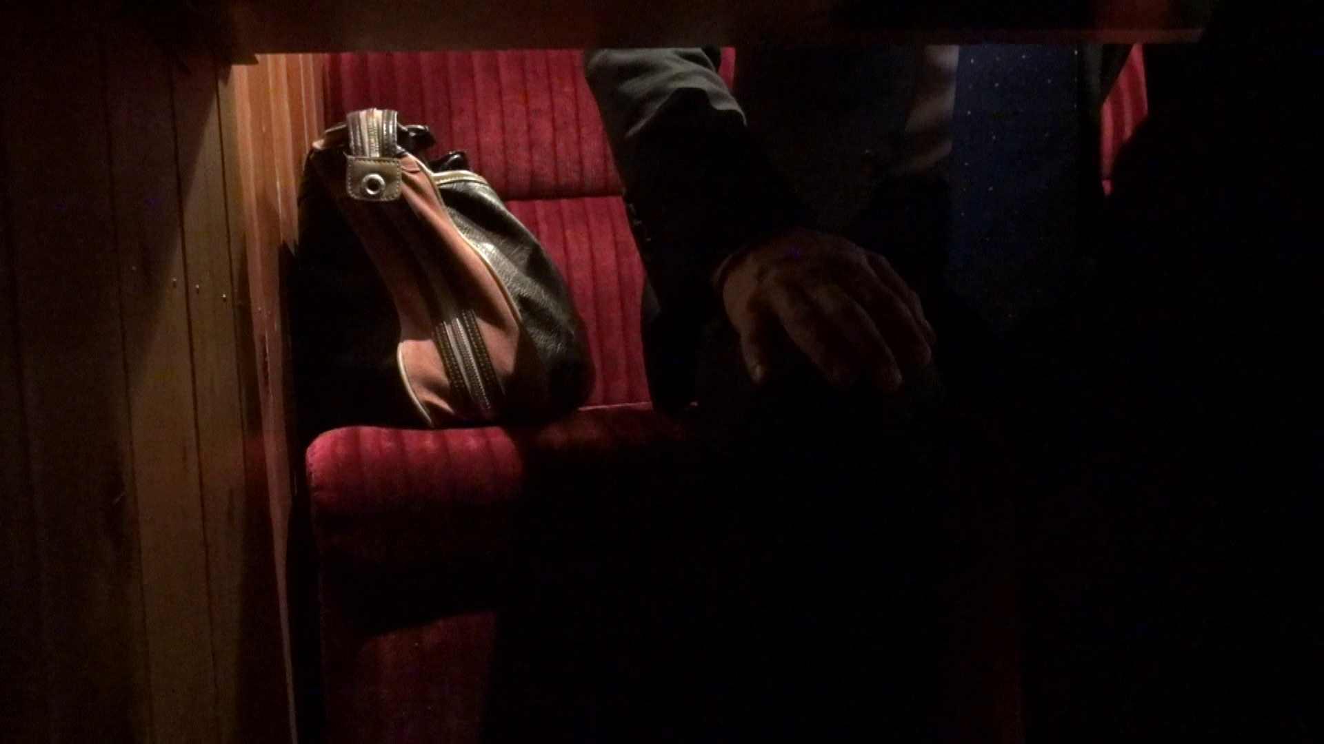 episode1 ヒロトさんと保険外交員との顔合わせ 寝取り・他人棒 | 0  58画像 12