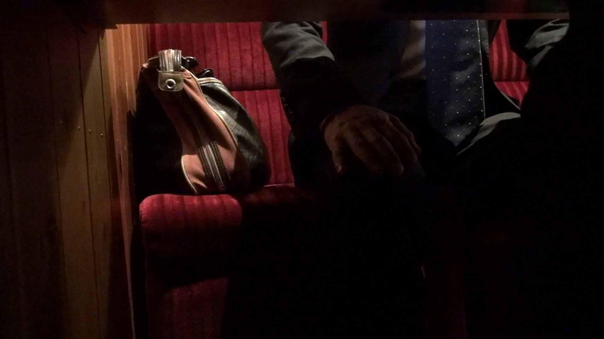 episode1 ヒロトさんと保険外交員との顔合わせ 寝取り・他人棒 | 0  58画像 13