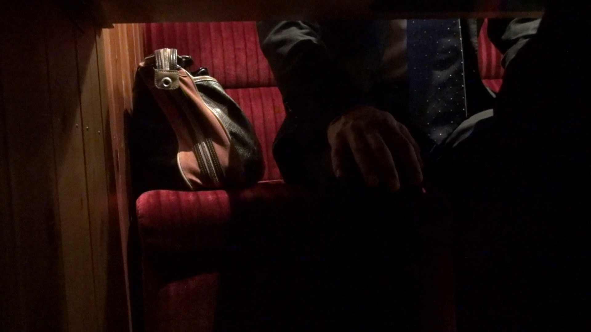 episode1 ヒロトさんと保険外交員との顔合わせ 寝取り・他人棒 | 0  58画像 17