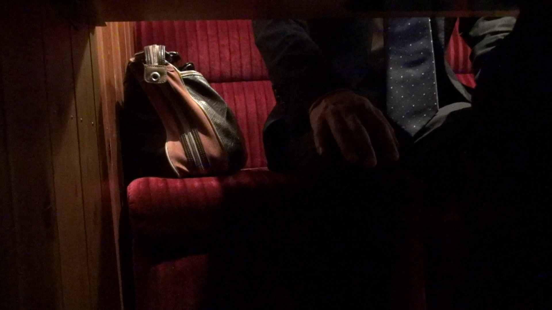 episode1 ヒロトさんと保険外交員との顔合わせ 寝取り・他人棒 | 0  58画像 19