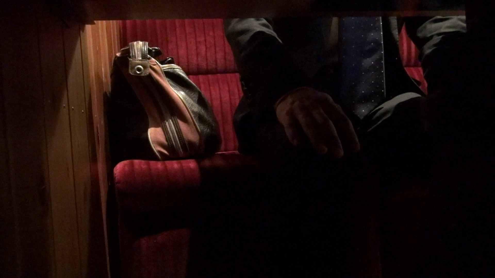 episode1 ヒロトさんと保険外交員との顔合わせ 寝取り・他人棒 | 0  58画像 21