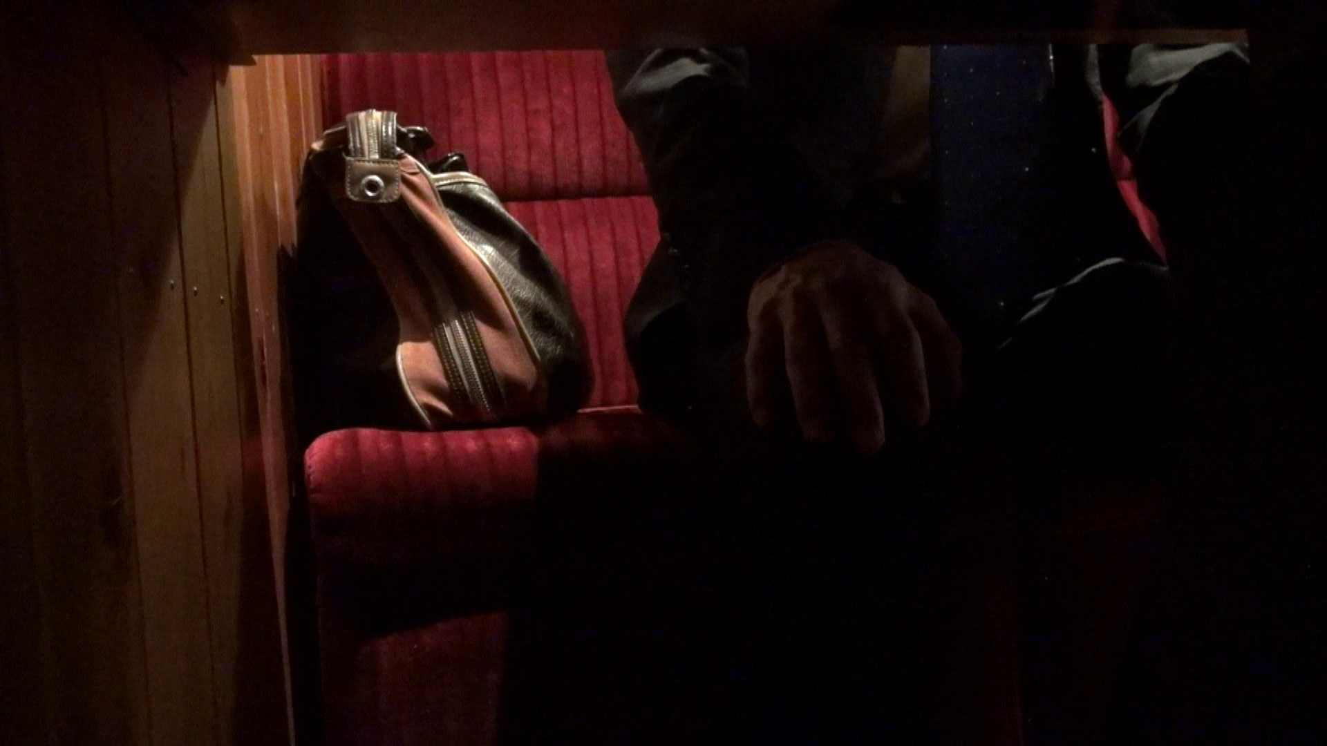 episode1 ヒロトさんと保険外交員との顔合わせ 寝取り・他人棒 | 0  58画像 28