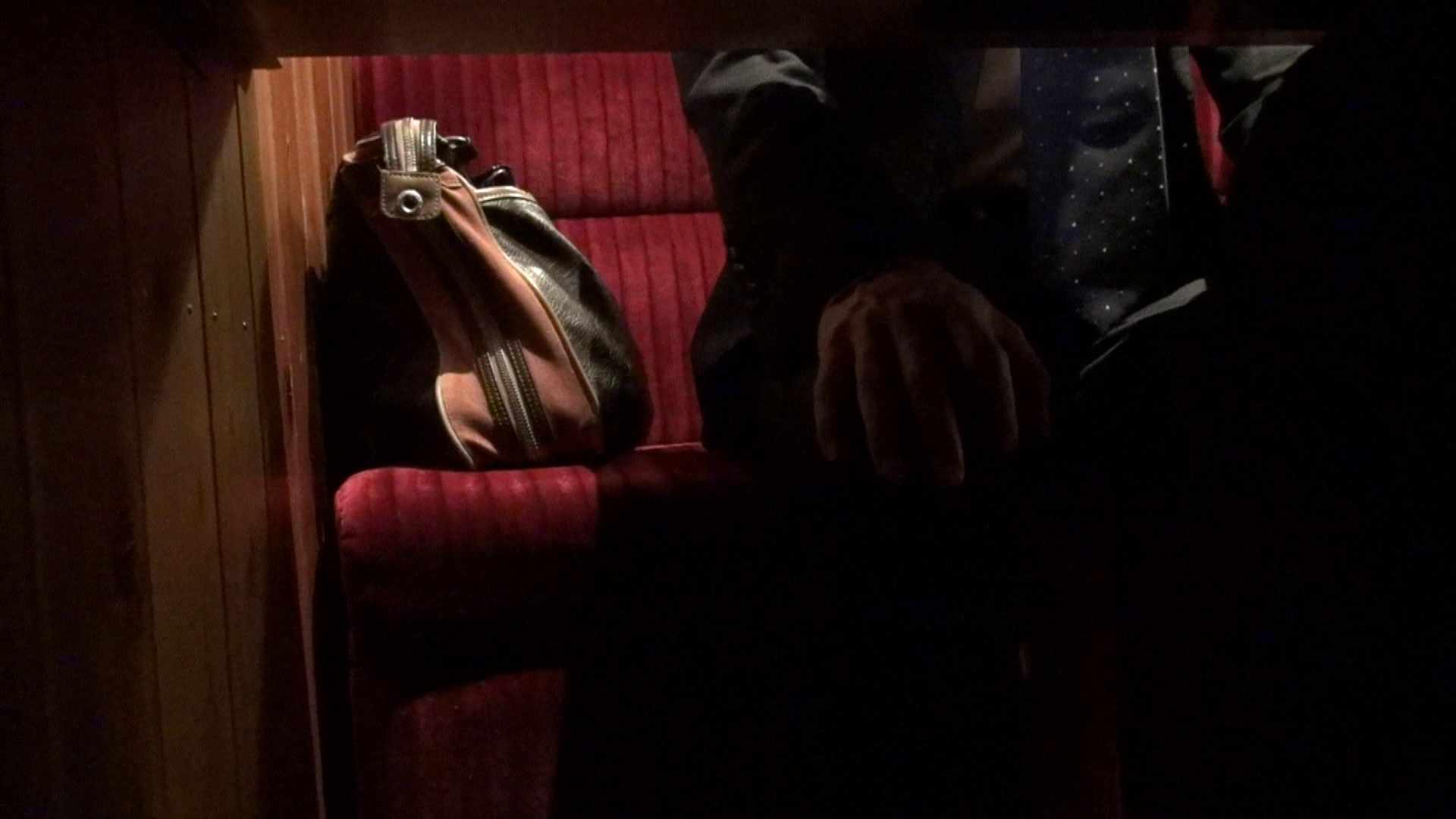 episode1 ヒロトさんと保険外交員との顔合わせ 寝取り・他人棒 | 0  58画像 32