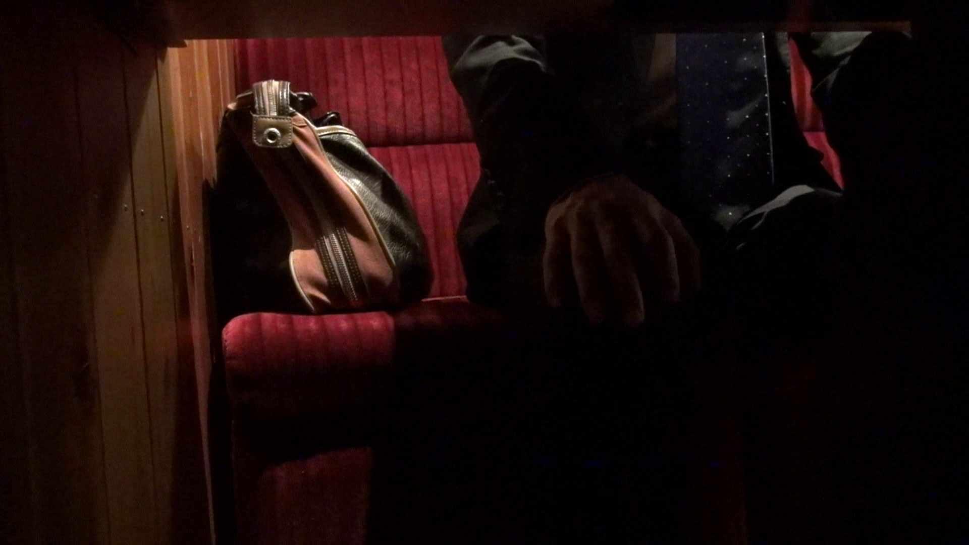 episode1 ヒロトさんと保険外交員との顔合わせ 寝取り・他人棒 | 0  58画像 35