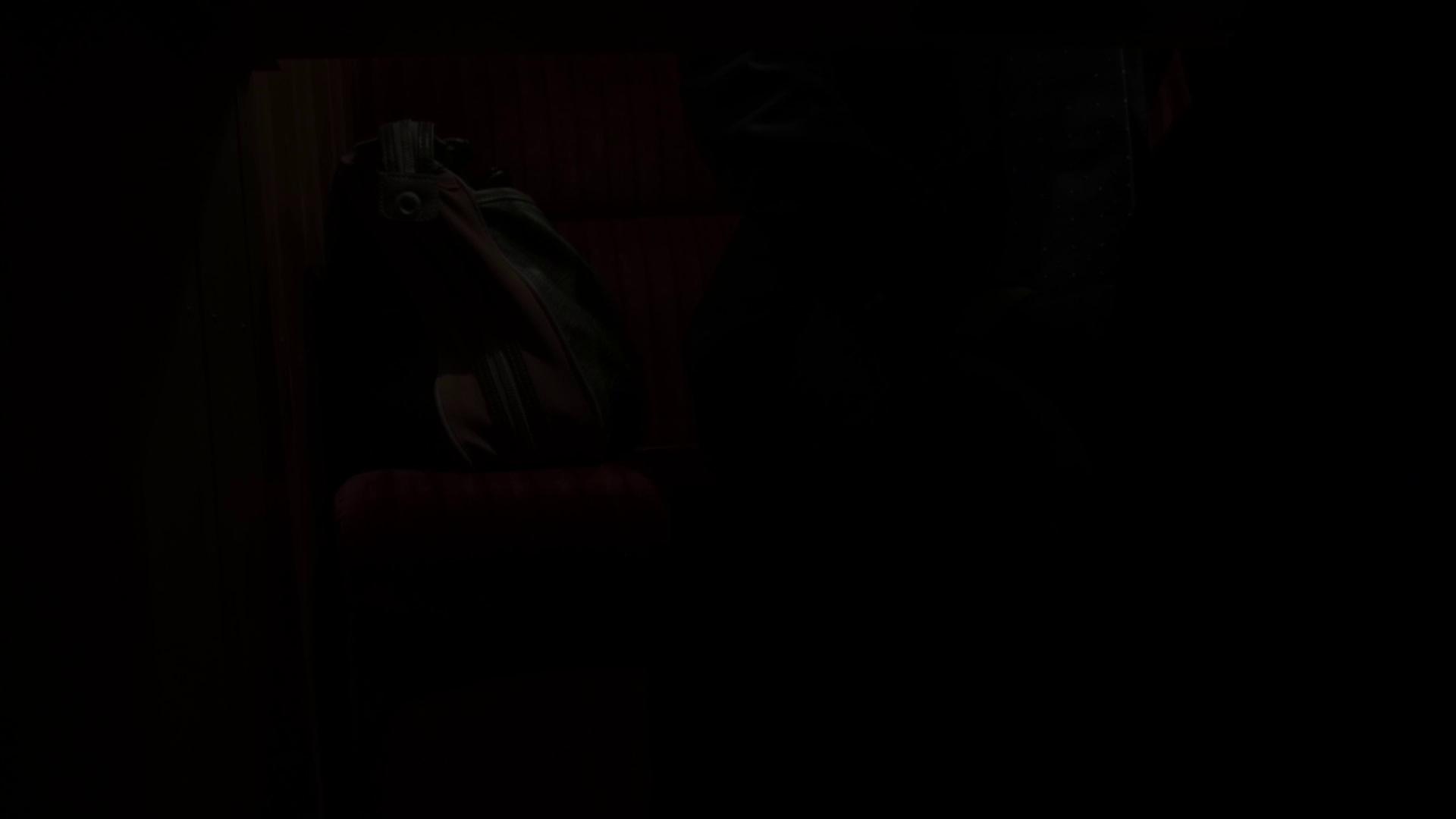 episode1 ヒロトさんと保険外交員との顔合わせ 寝取り・他人棒 | 0  58画像 45