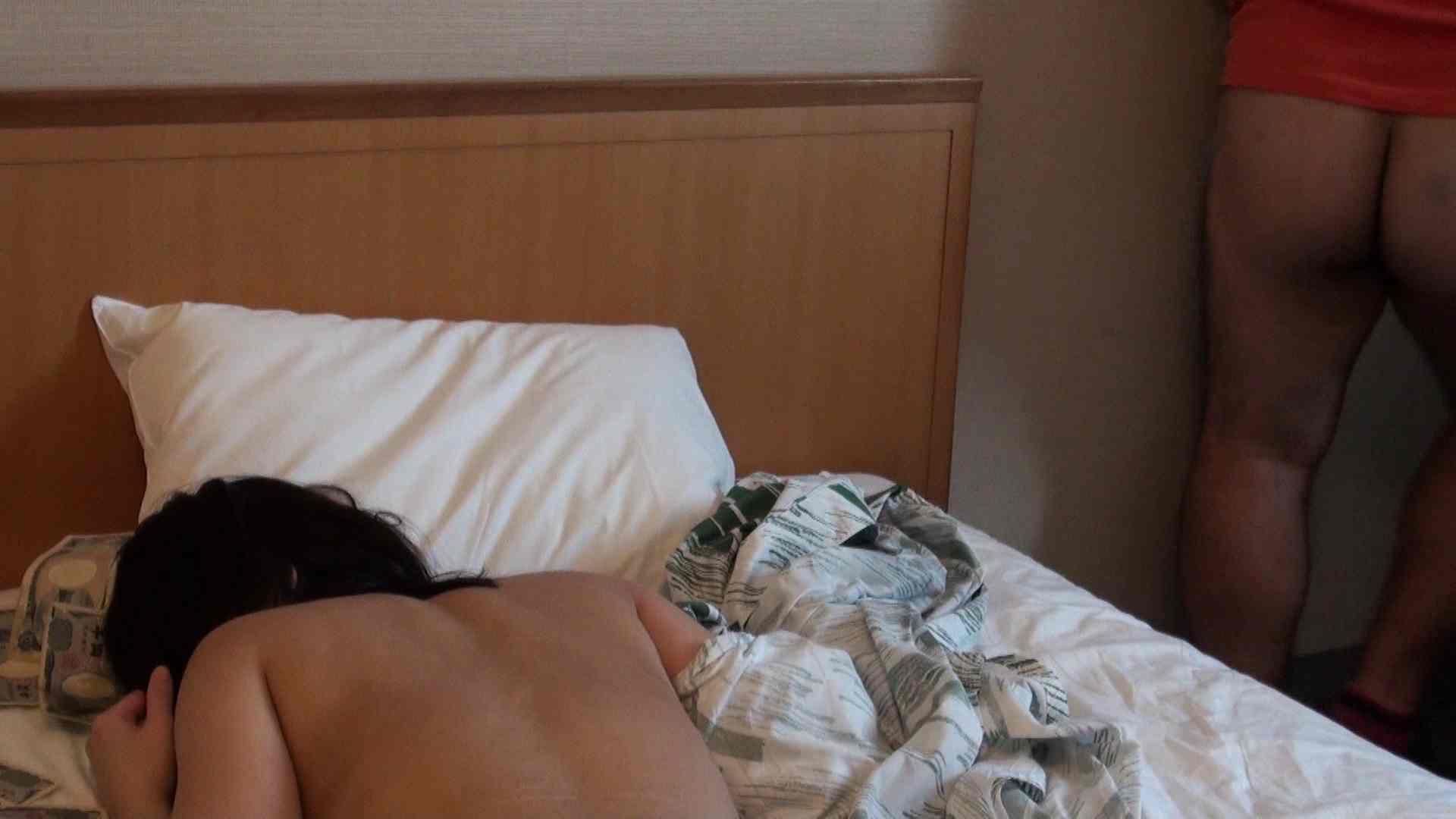 vol.12 留華ちゃん背中が性感帯ですね。 OL裸体 | 顔出しNG一般女性  87画像 2