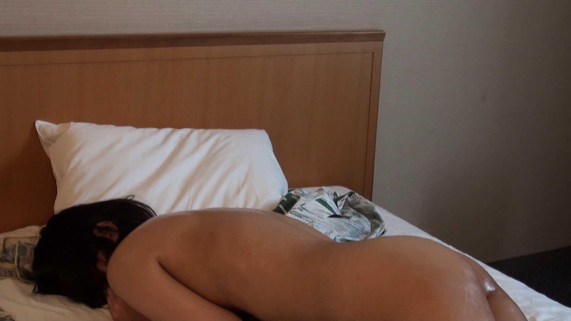 vol.12 留華ちゃん背中が性感帯ですね。 OL裸体 | 顔出しNG一般女性  87画像 81