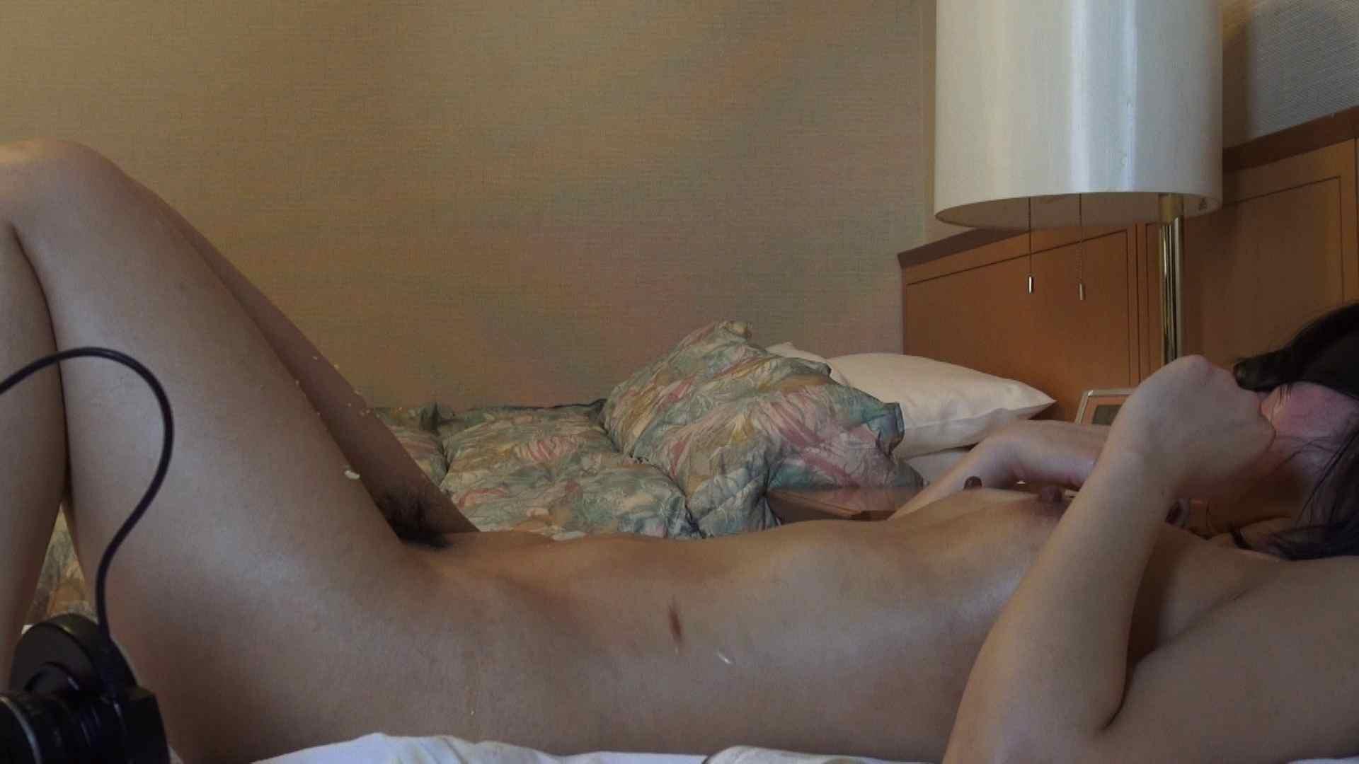 vol.15 身体をねじりながら感じる留華ちゃん OL裸体 | ギャル達のオマンコ  79画像 24