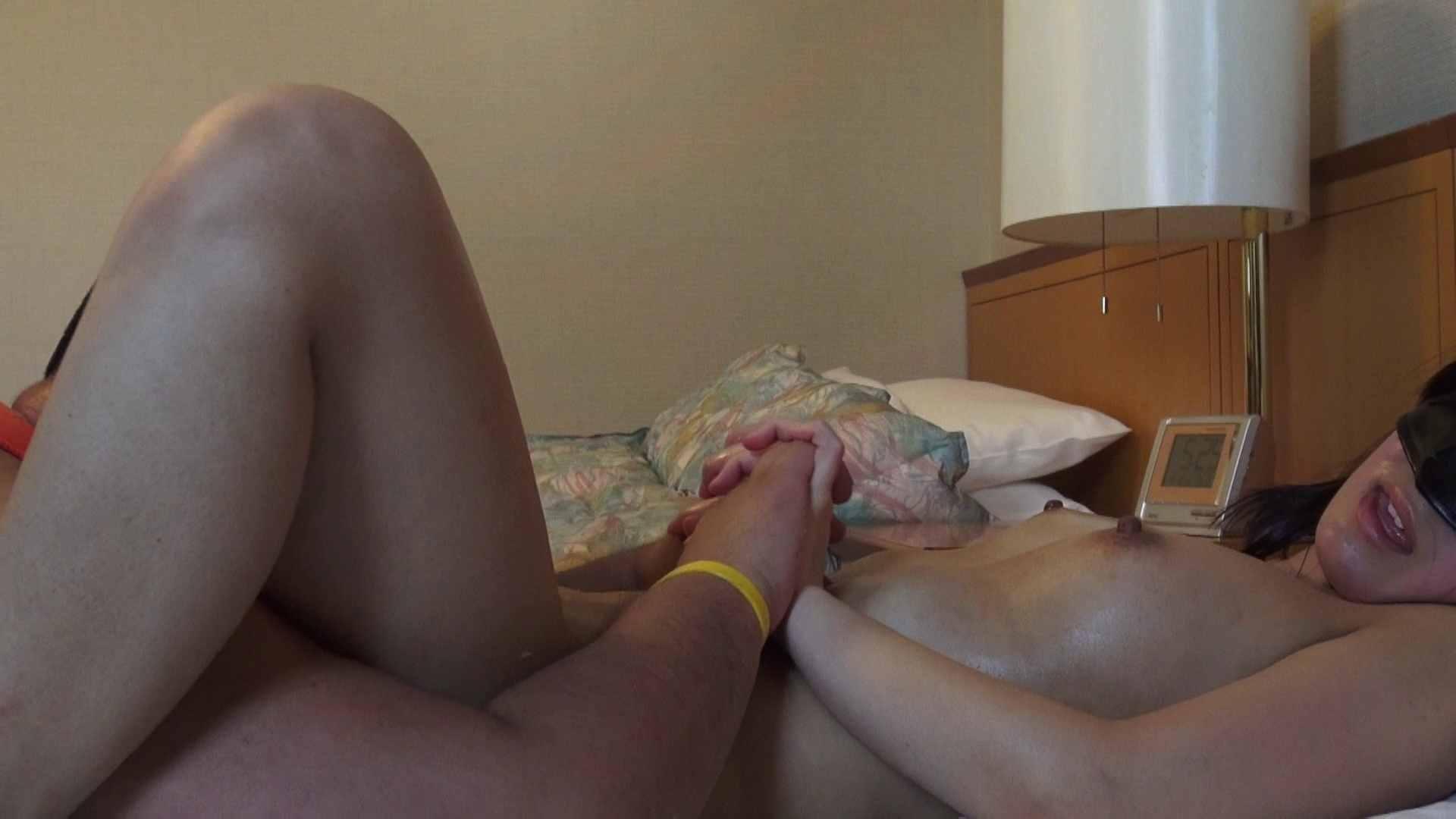 vol.15 身体をねじりながら感じる留華ちゃん OL裸体   ギャル達のオマンコ  79画像 56