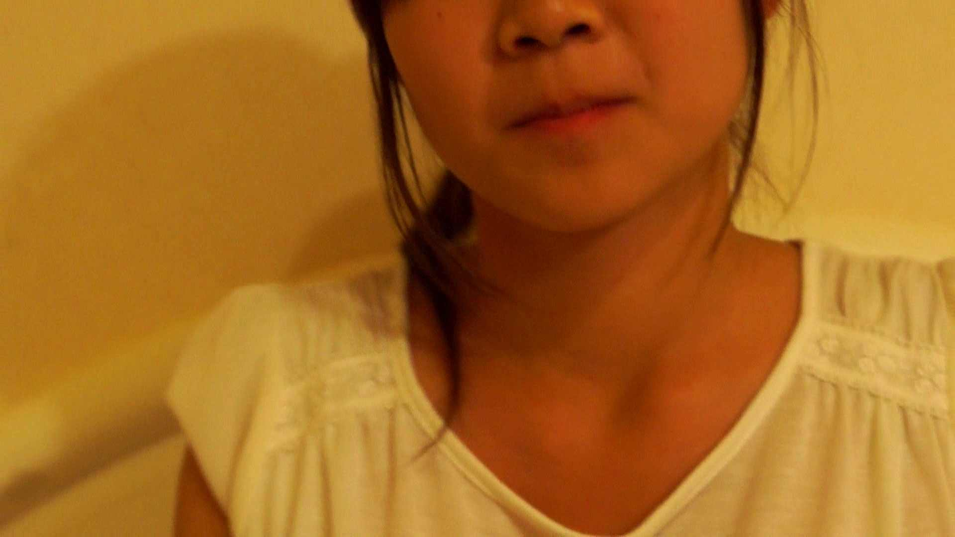vol.15 胸のホクロを見せてくれました。 OL裸体 | フェチ  90画像 36
