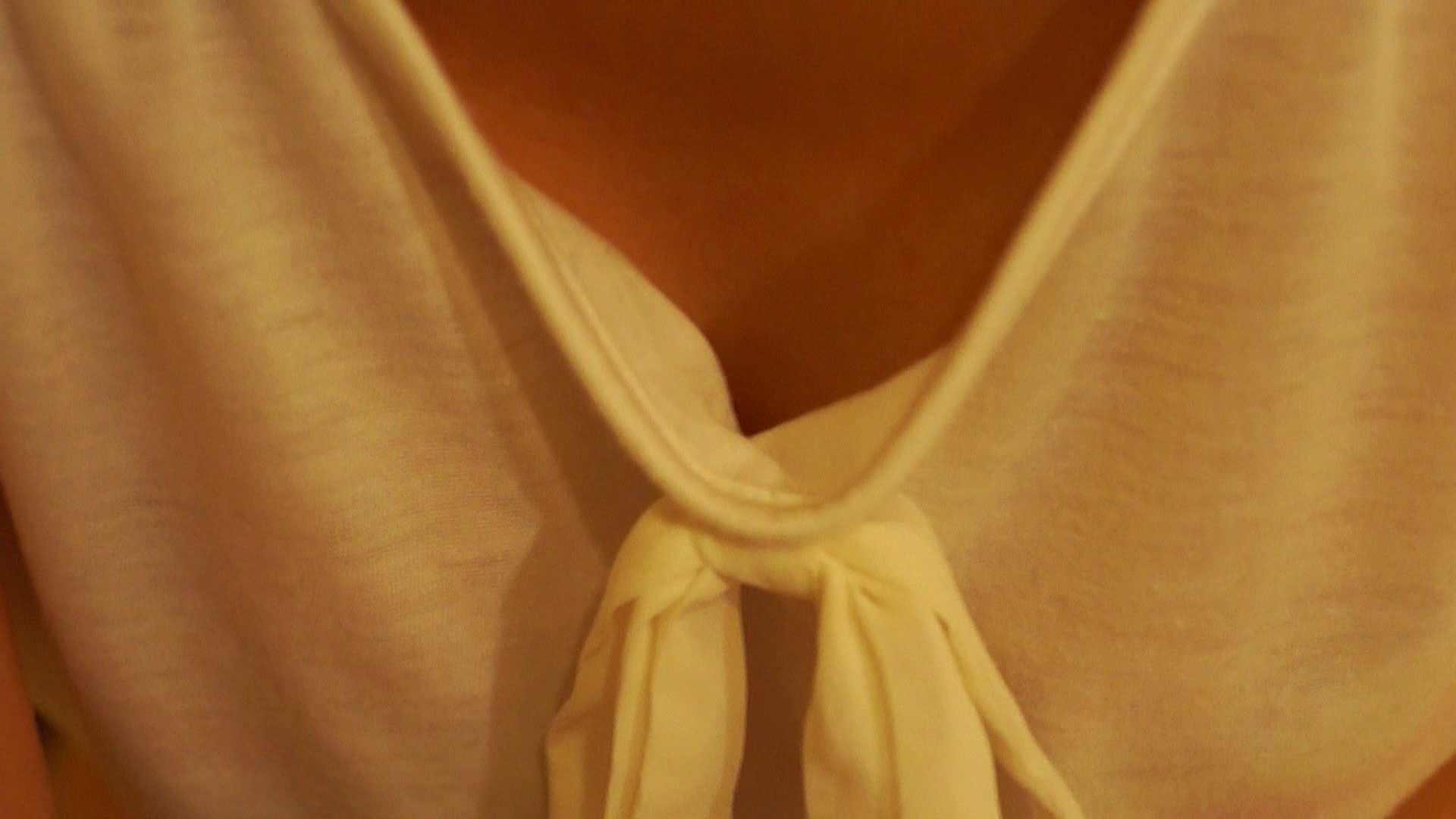 vol.15 胸のホクロを見せてくれました。 OL裸体 | フェチ  90画像 45