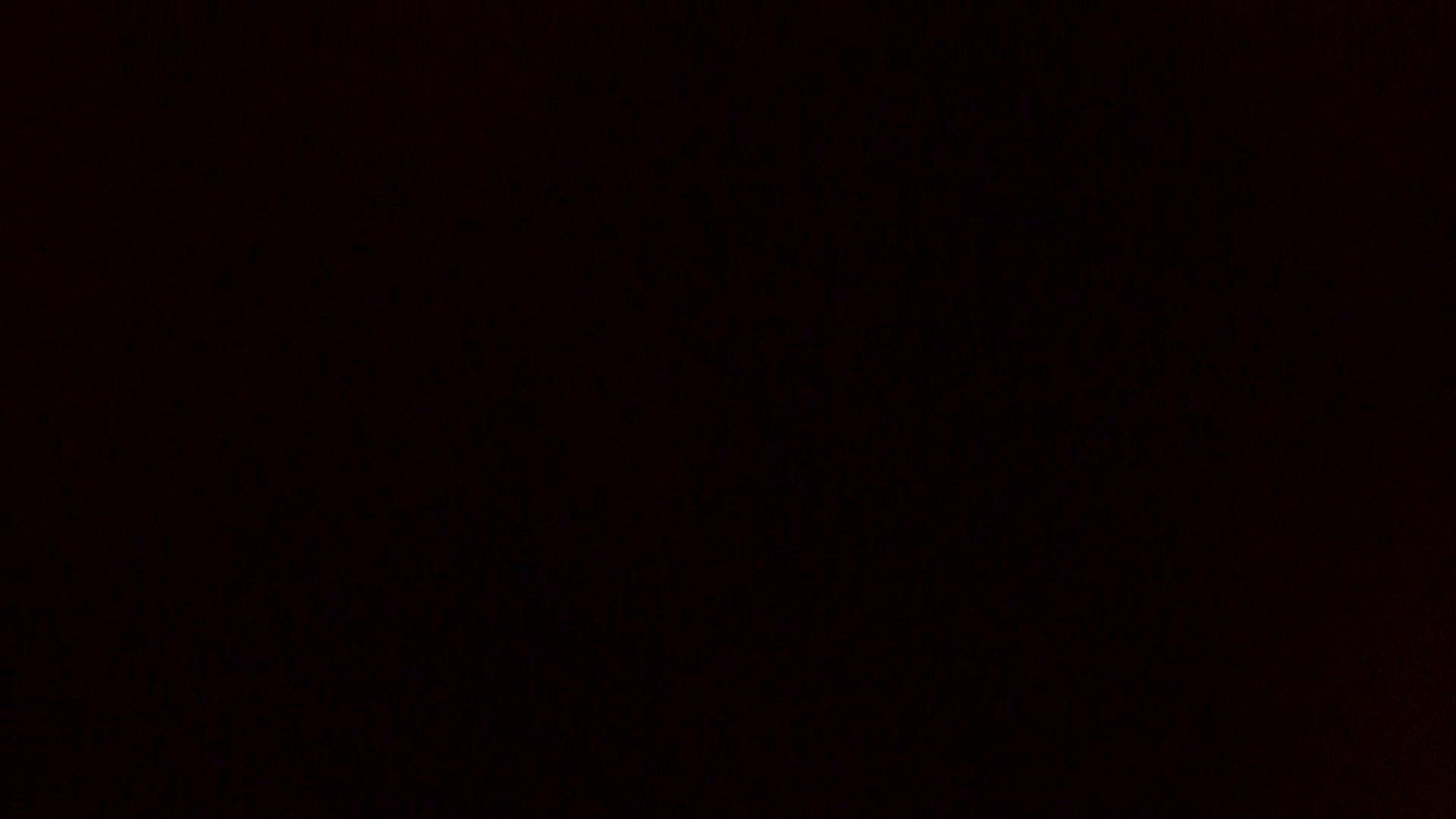 vol.15 胸のホクロを見せてくれました。 OL裸体 | フェチ  90画像 47