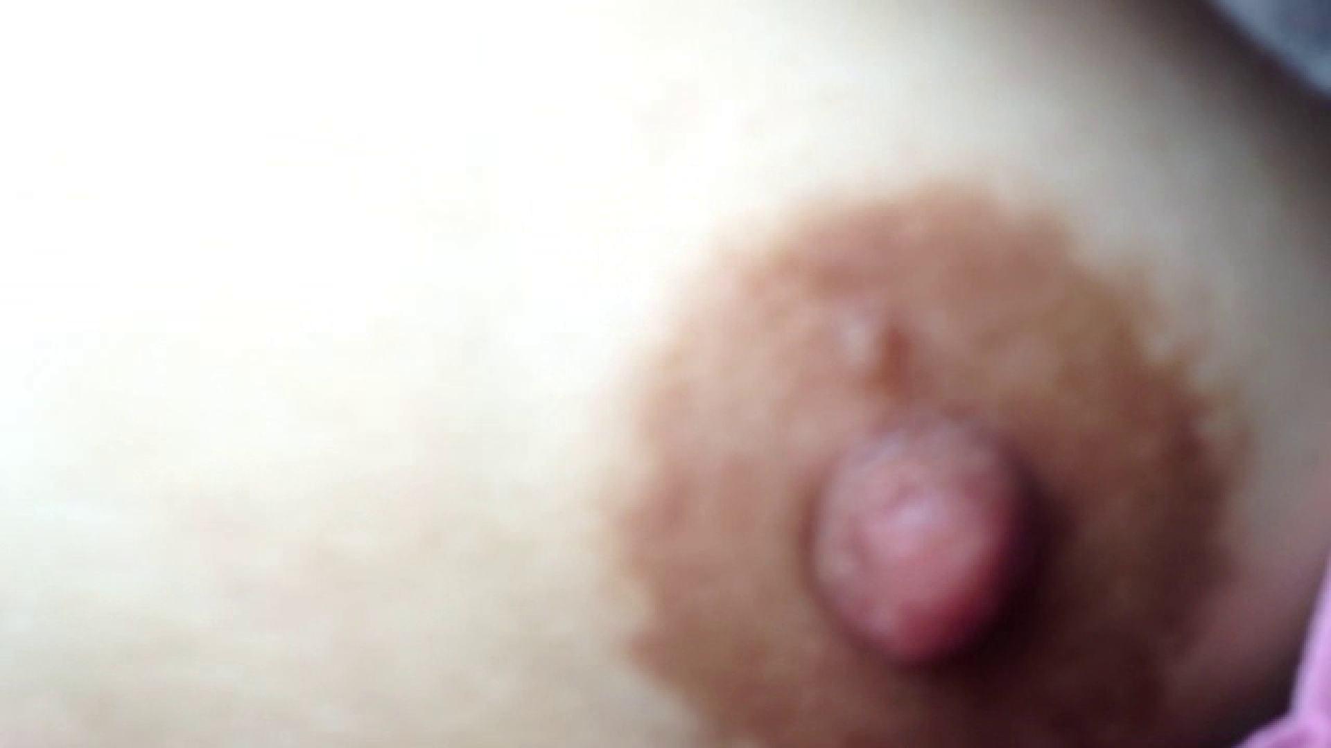 22(19日目)彼が仕返し!彼女の乳首を攻める 一般投稿 | ギャルの乳首  102画像 42