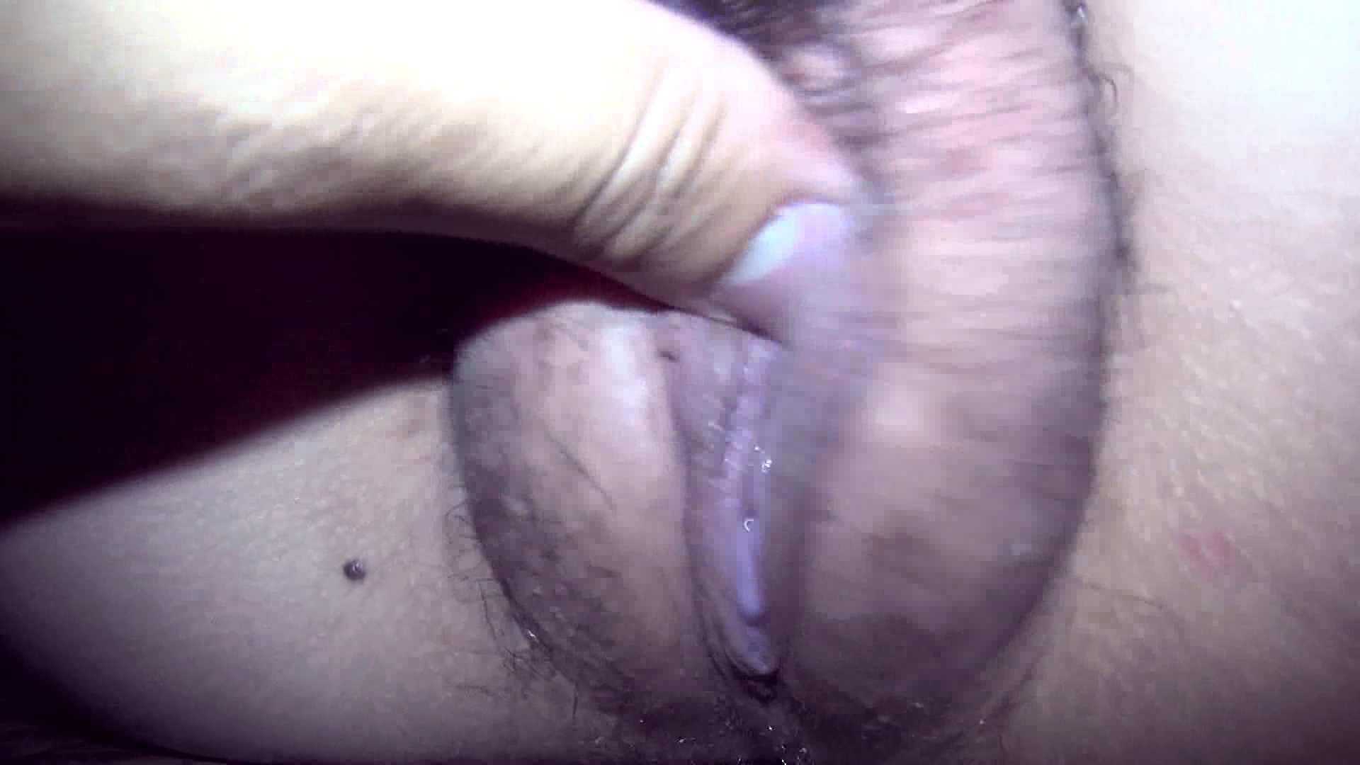 【女の時・02】ホテルに到着し直後に洗面台の前で ギャル達の手マン | ドキュメント  88画像 58