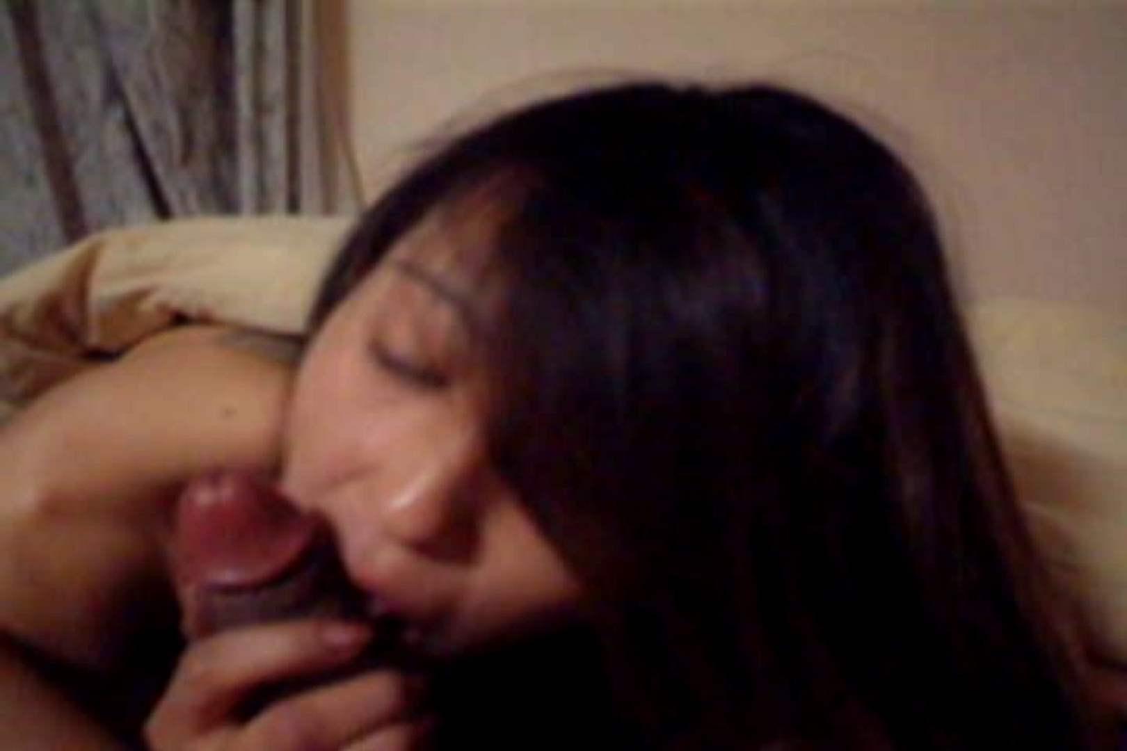 ウイルス流出 上野ゆり子バツ1のフェラ動画 ギャル達のアナル | 人妻  85画像 3