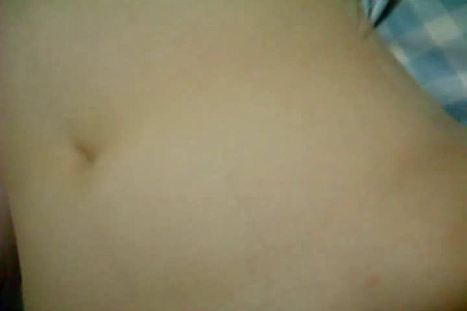 ウイルス流出 鹿児島県庁職員 中瀬瀬久成の流出ビデオ 流出作品 | 0  101画像 2