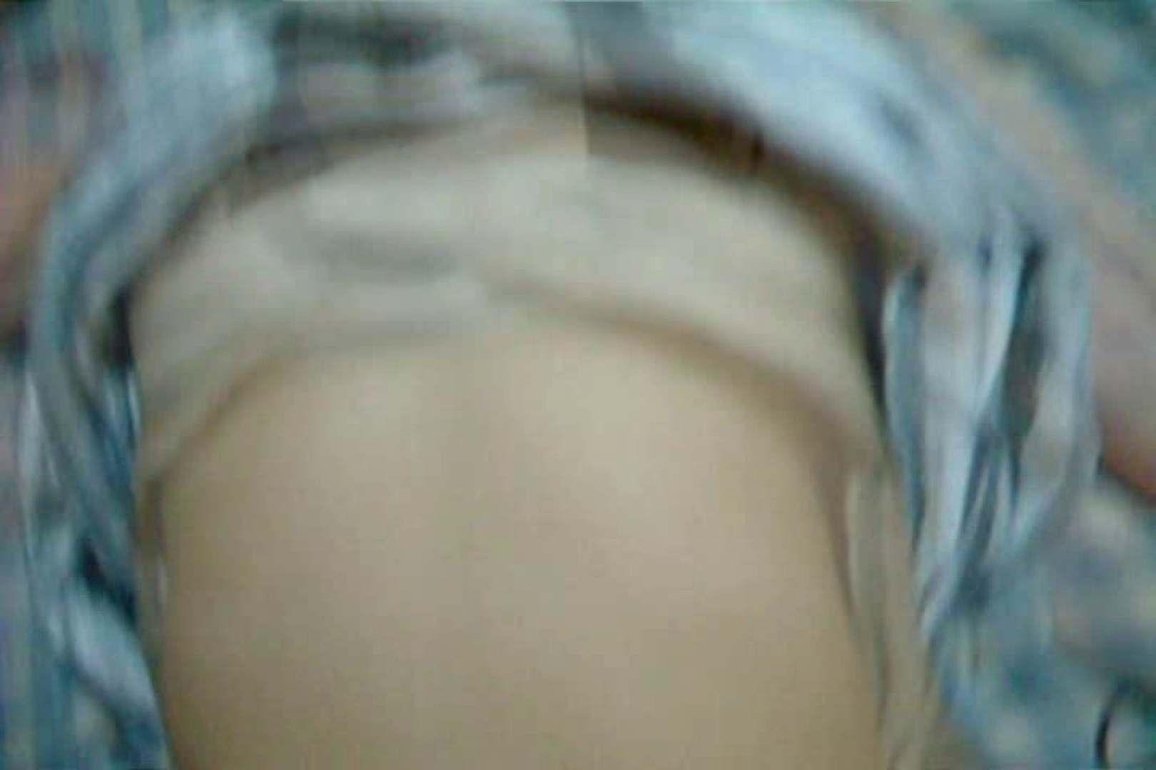 ウイルス流出 鹿児島県庁職員 中瀬瀬久成の流出ビデオ 流出作品 | 0  101画像 3