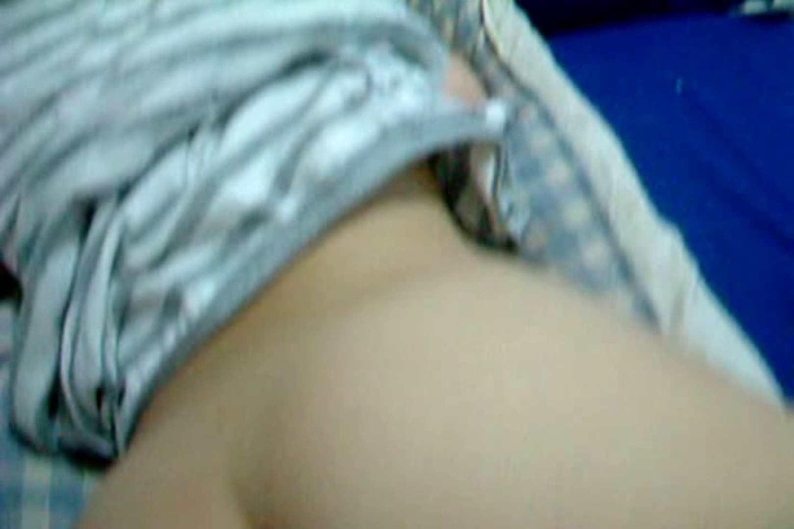 ウイルス流出 鹿児島県庁職員 中瀬瀬久成の流出ビデオ 流出作品 | 0  101画像 4