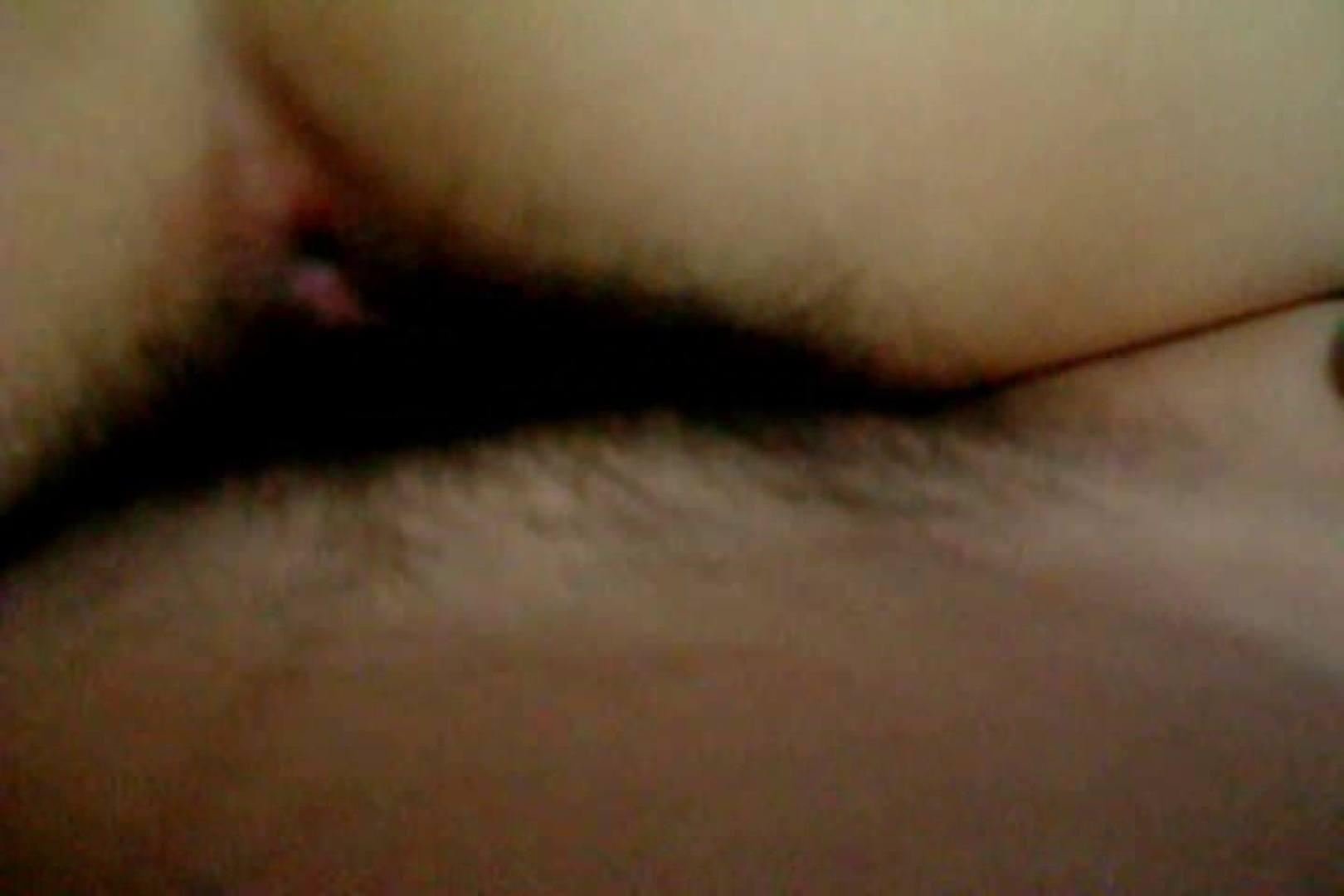 ウイルス流出 鹿児島県庁職員 中瀬瀬久成の流出ビデオ 流出作品 | 0  101画像 8
