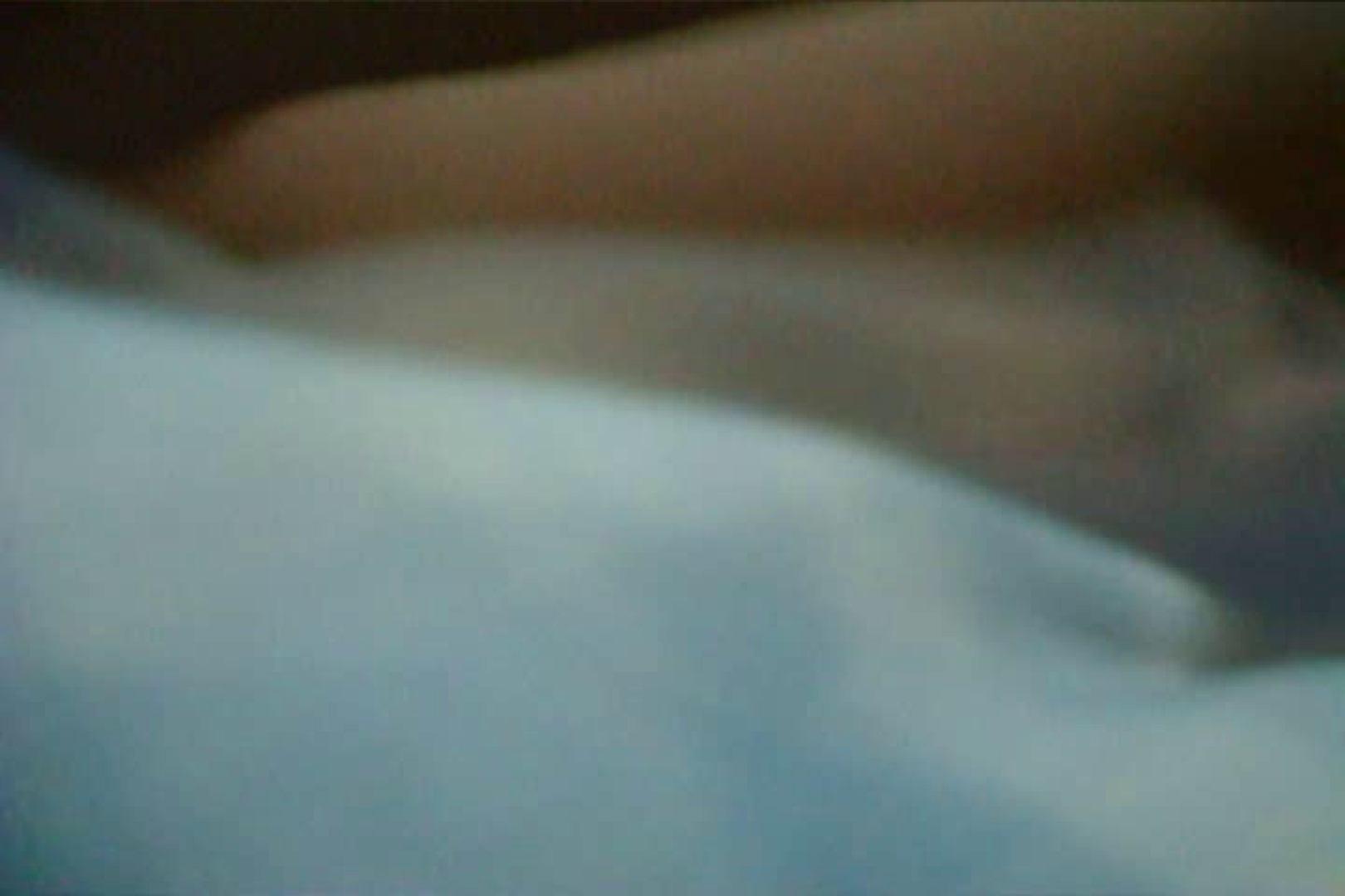 ウイルス流出 鹿児島県庁職員 中瀬瀬久成の流出ビデオ 流出作品 | 0  101画像 9