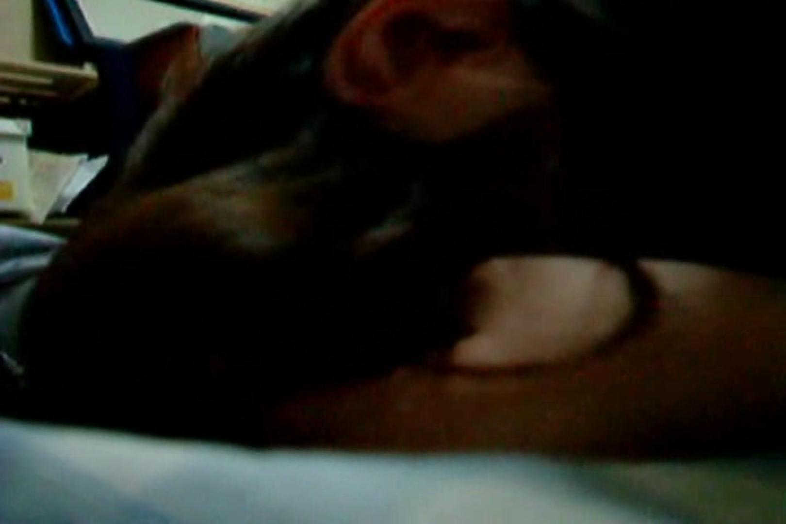 ウイルス流出 鹿児島県庁職員 中瀬瀬久成の流出ビデオ 流出作品 | 0  101画像 10