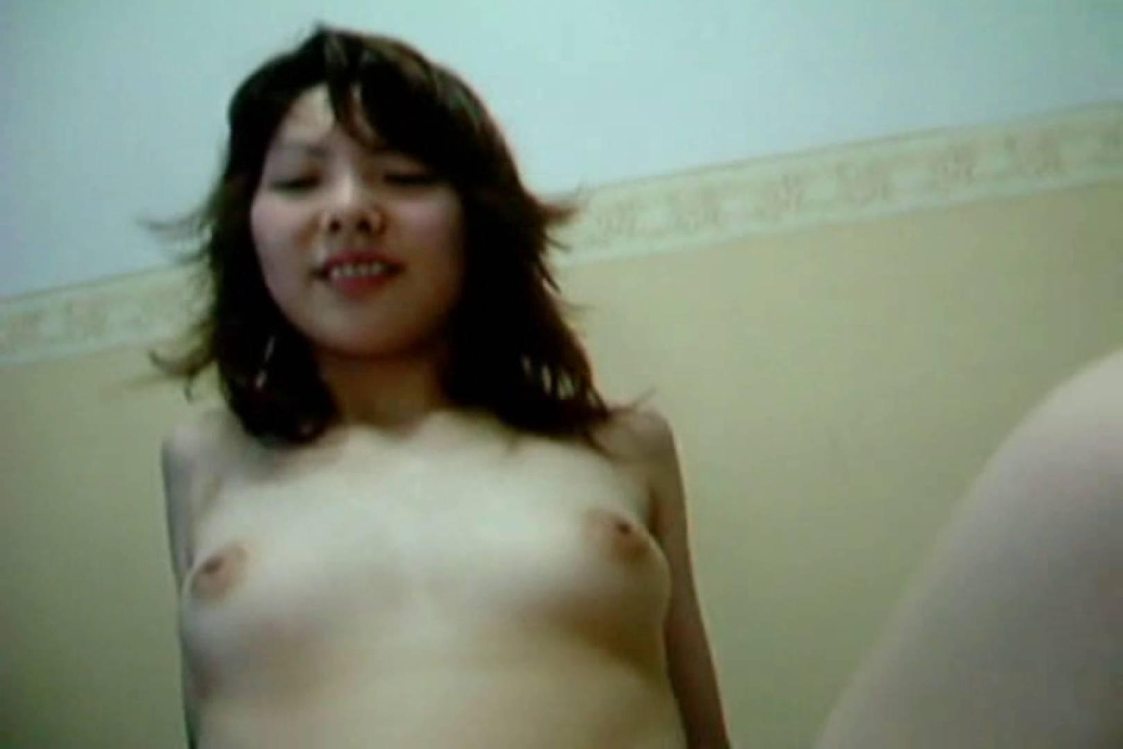 ウイルス流出 鹿児島県庁職員 中瀬瀬久成の流出ビデオ 流出作品 | 0  101画像 14