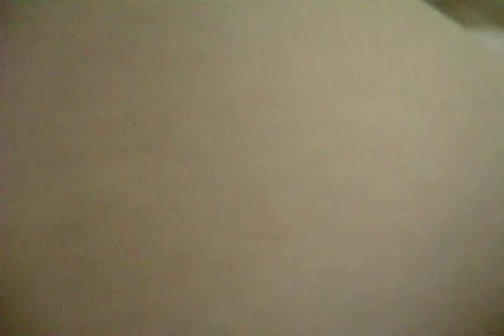 ウイルス流出 鹿児島県庁職員 中瀬瀬久成の流出ビデオ 流出作品 | 0  101画像 16