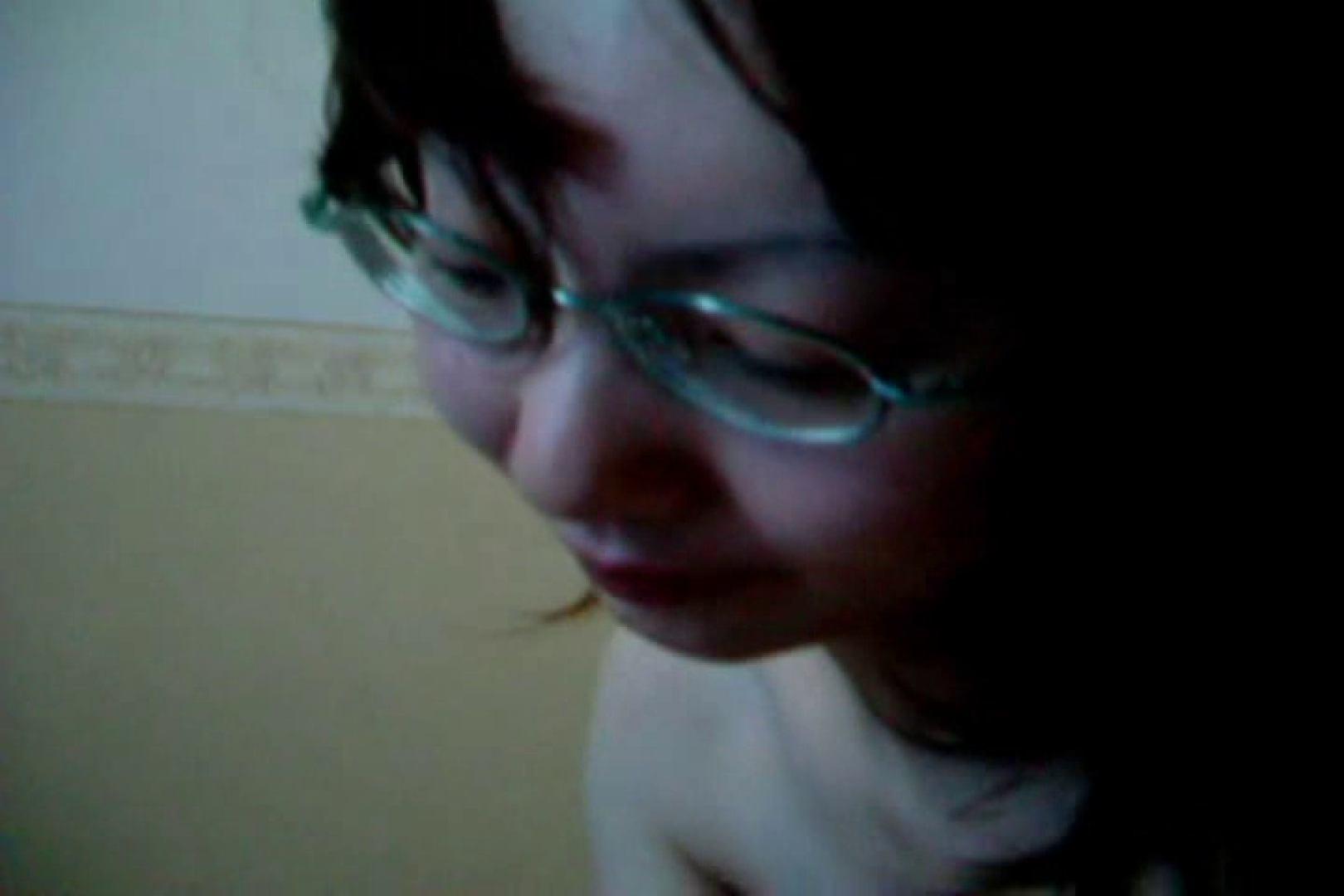 ウイルス流出 鹿児島県庁職員 中瀬瀬久成の流出ビデオ 流出作品 | 0  101画像 20