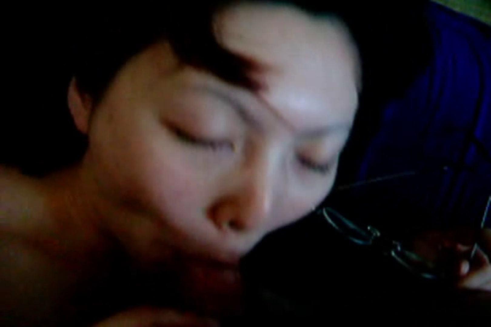 ウイルス流出 鹿児島県庁職員 中瀬瀬久成の流出ビデオ 流出作品 | 0  101画像 22