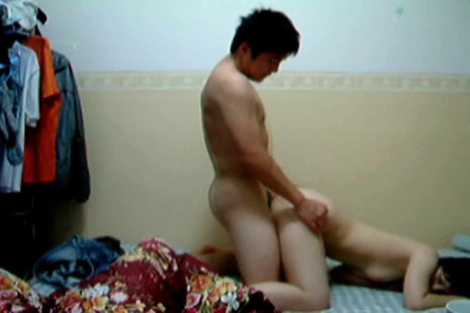 ウイルス流出 鹿児島県庁職員 中瀬瀬久成の流出ビデオ 流出作品 | 0  101画像 55
