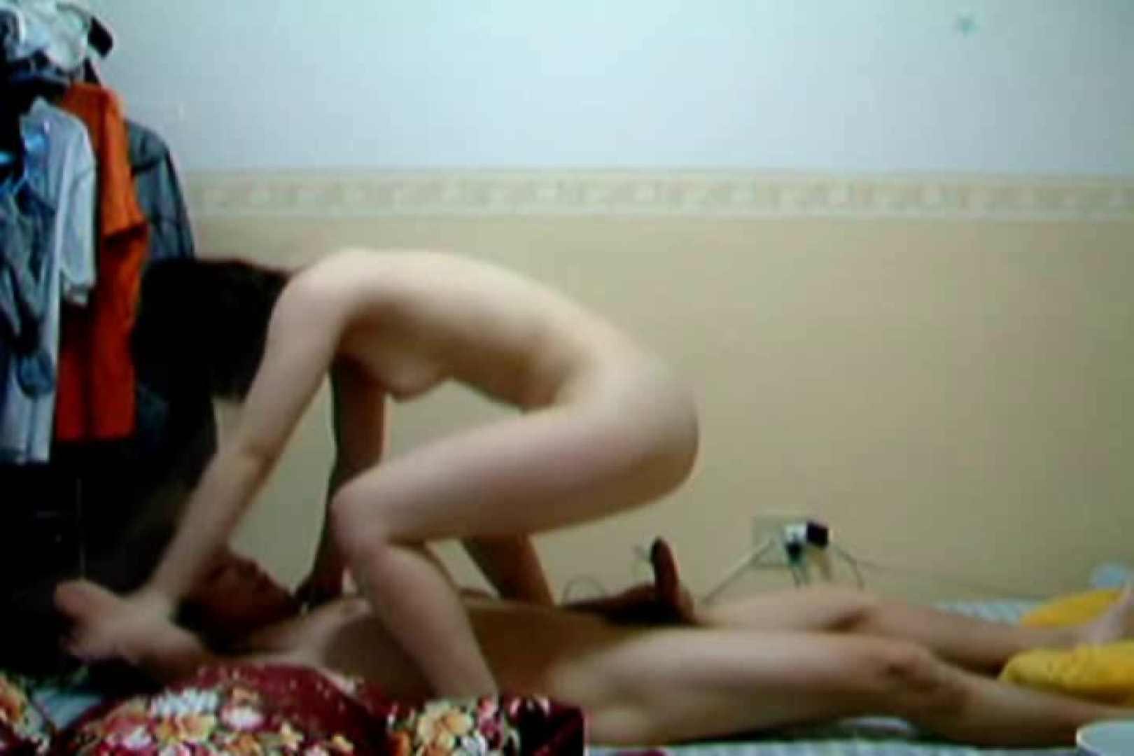 ウイルス流出 鹿児島県庁職員 中瀬瀬久成の流出ビデオ 流出作品 | 0  101画像 57