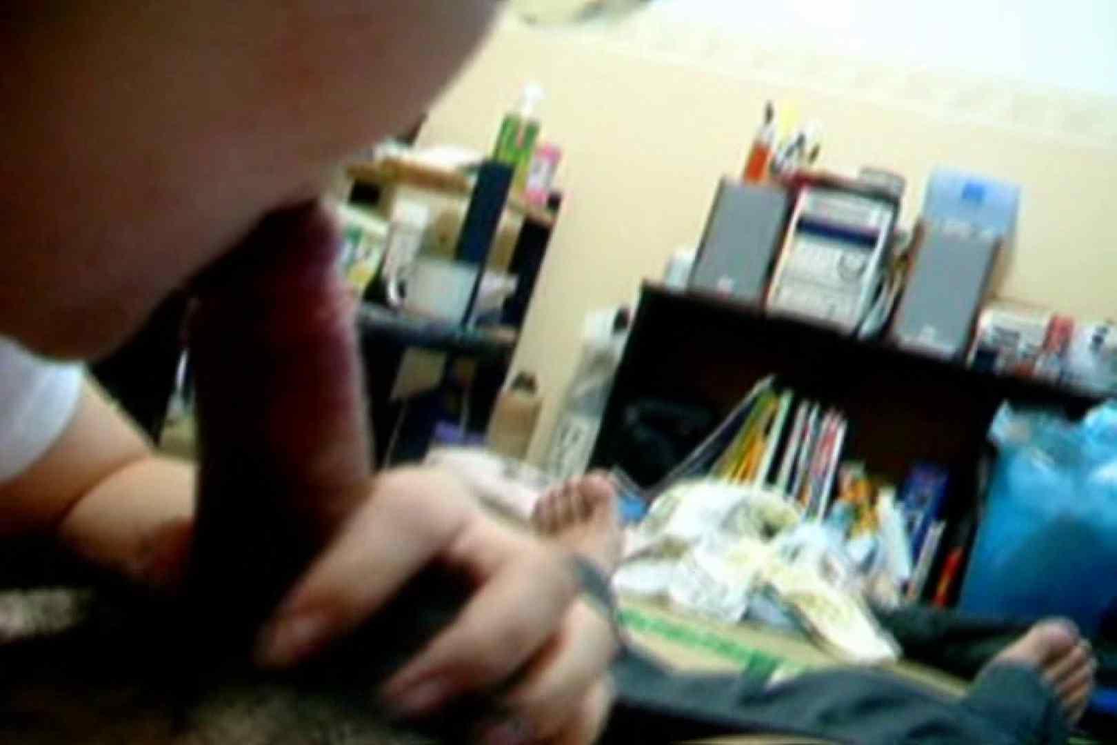 ウイルス流出 鹿児島県庁職員 中瀬瀬久成の流出ビデオ 流出作品 | 0  101画像 58