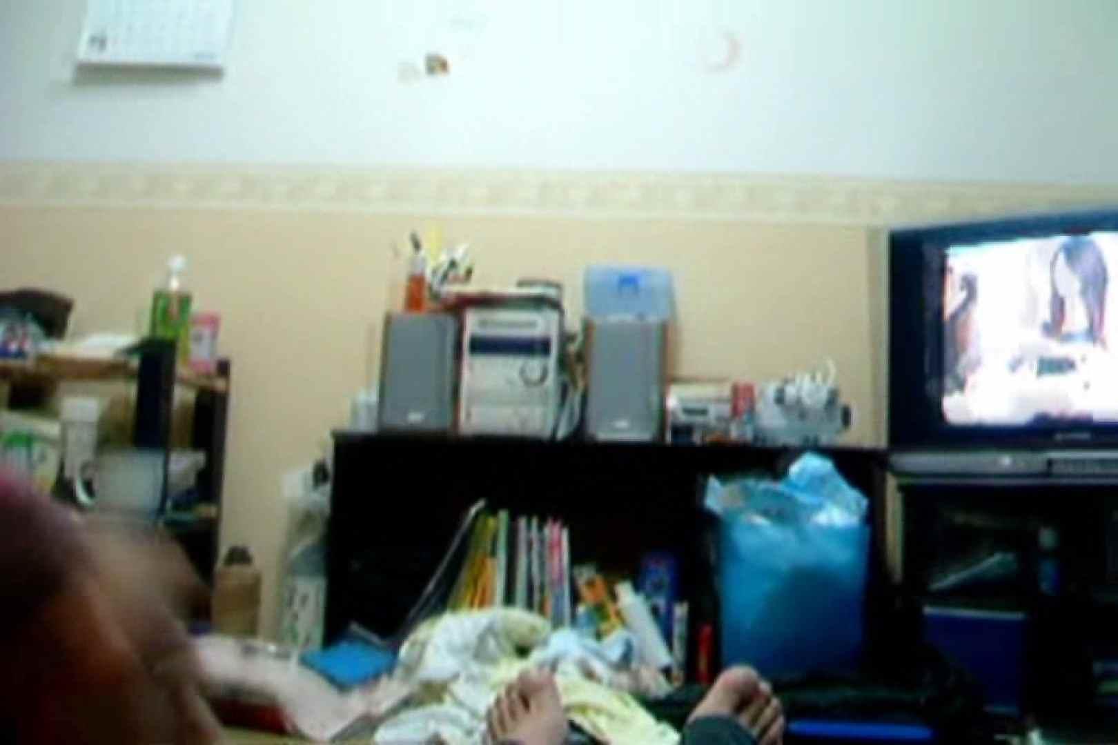 ウイルス流出 鹿児島県庁職員 中瀬瀬久成の流出ビデオ 流出作品 | 0  101画像 60