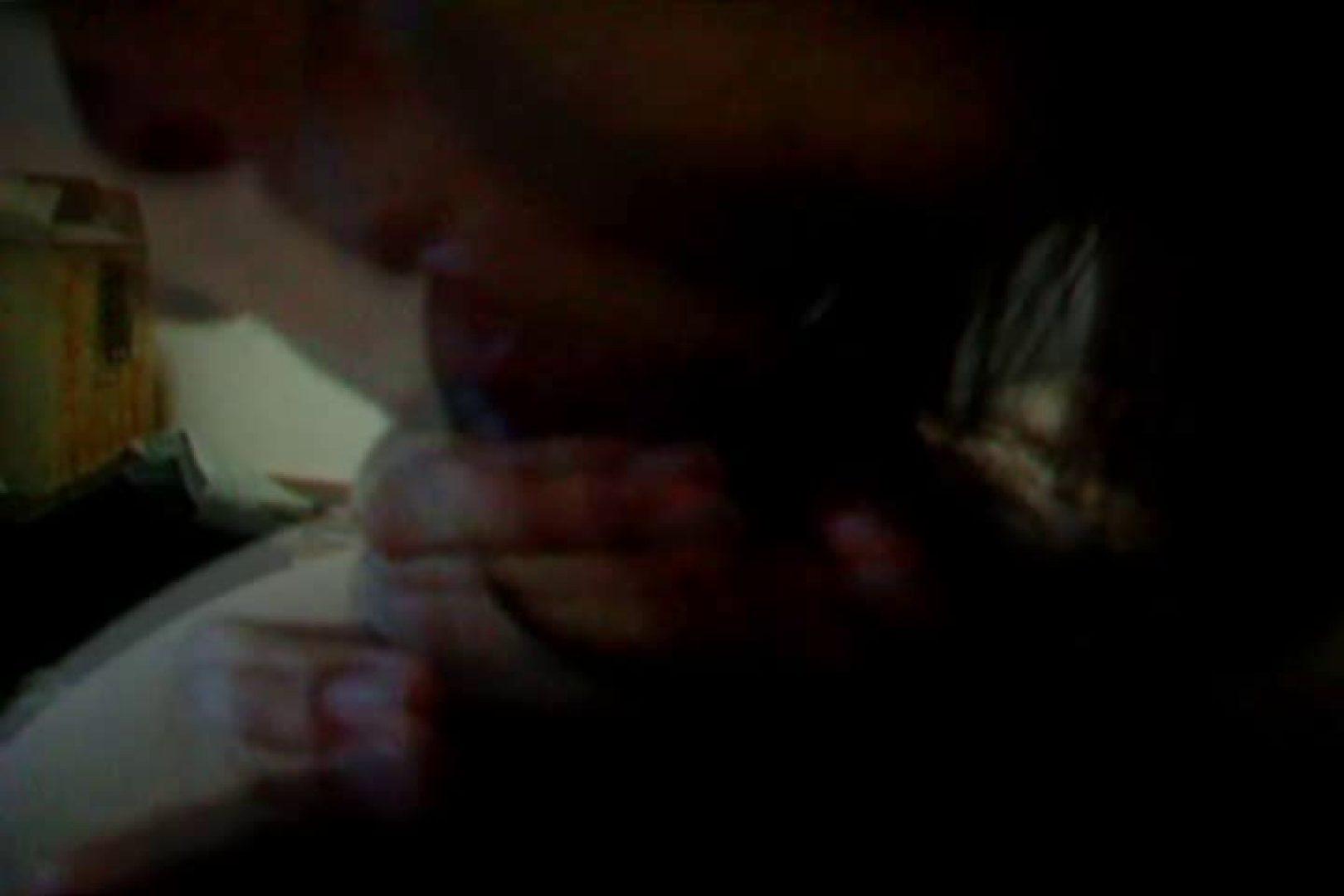 ウイルス流出 鹿児島県庁職員 中瀬瀬久成の流出ビデオ 流出作品 | 0  101画像 73