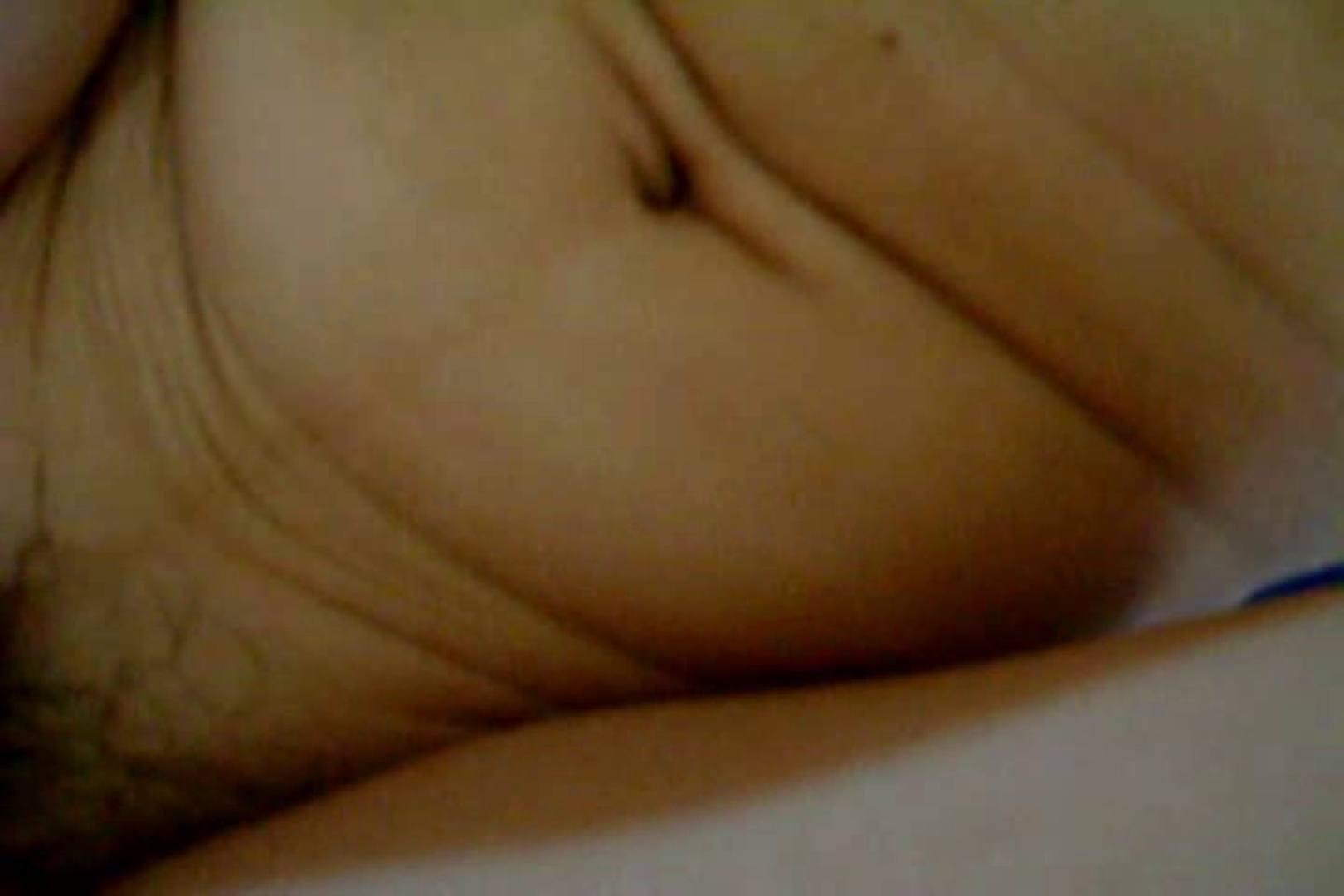 ウイルス流出 鹿児島県庁職員 中瀬瀬久成の流出ビデオ 流出作品 | 0  101画像 87