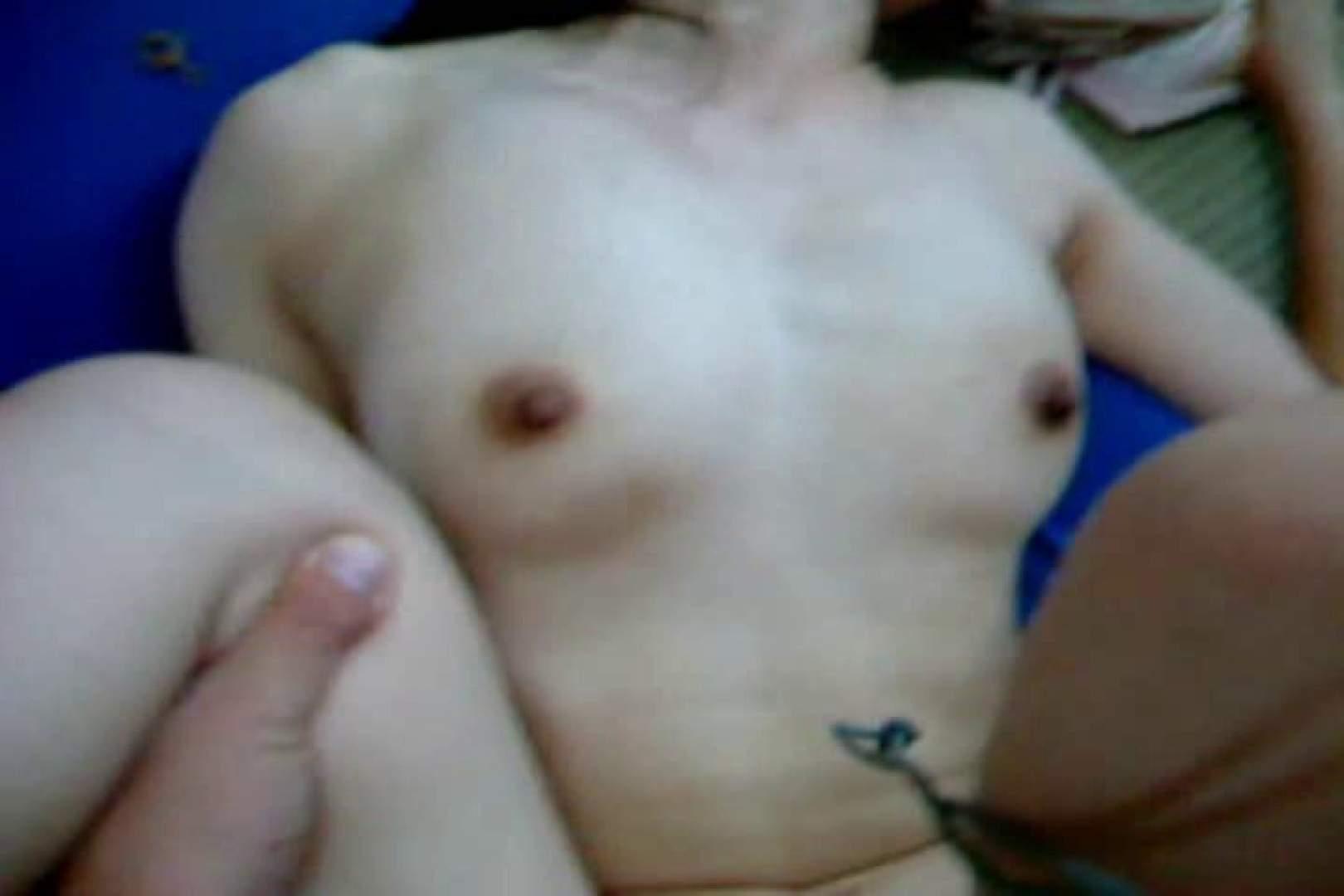 ウイルス流出 鹿児島県庁職員 中瀬瀬久成の流出ビデオ 流出作品 | 0  101画像 93