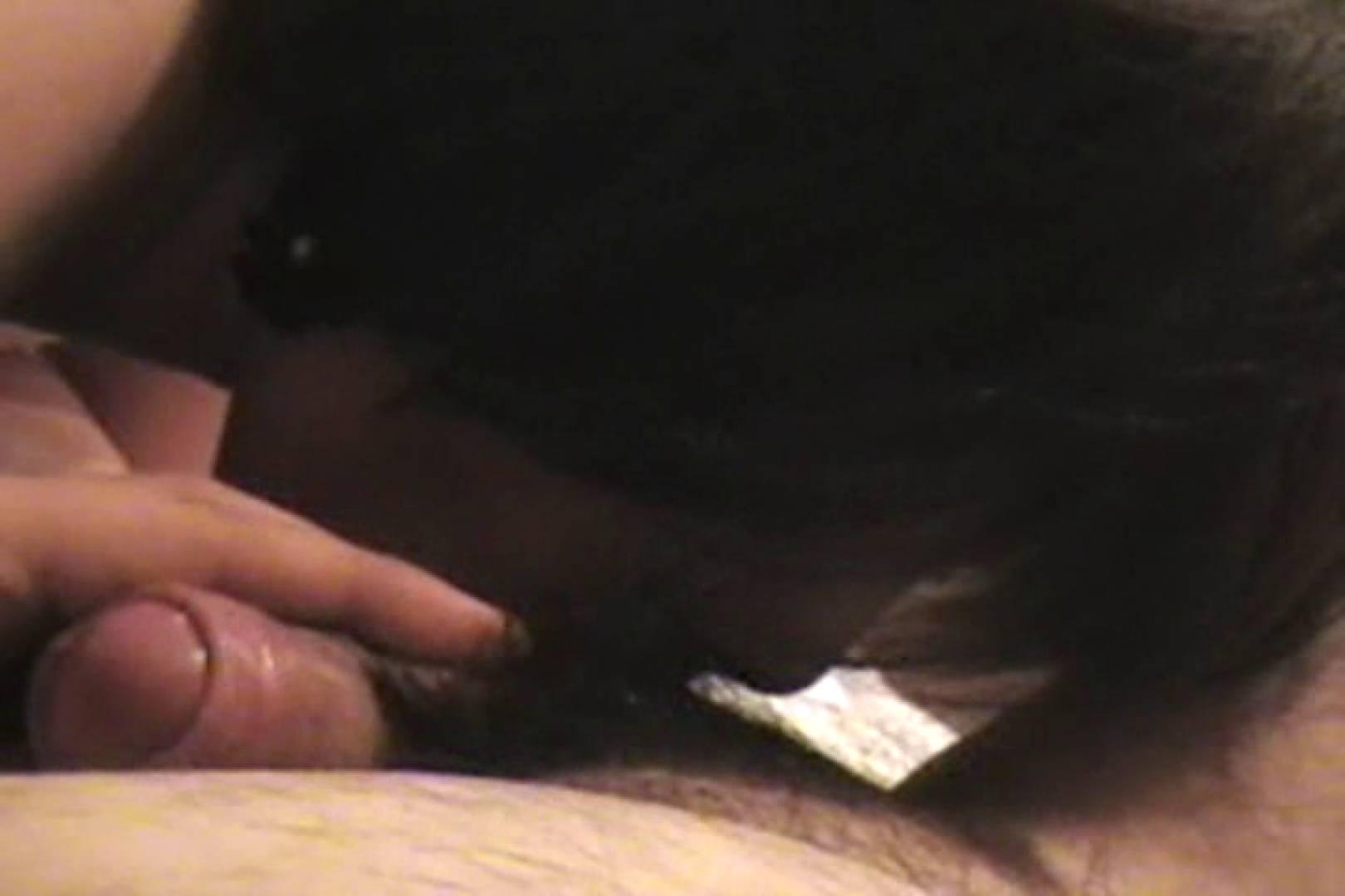 下関市黒門在住43歳人妻明美 人妻 | 熟女の裸体  97画像 29