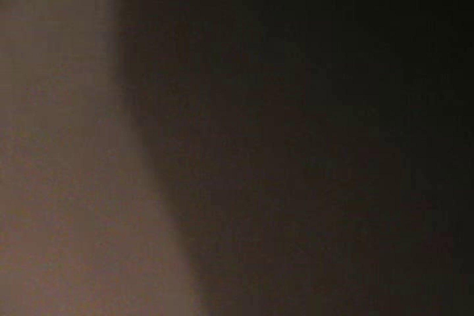 下関市黒門在住43歳人妻明美 人妻 | 熟女の裸体  97画像 52