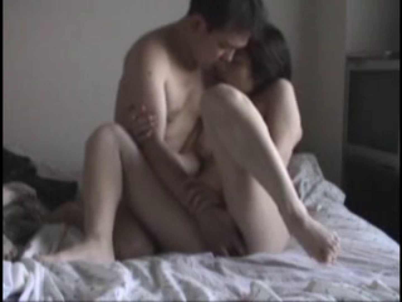 ウイルス流出 夫婦SEX流出 ギャル達のセックス | 流出作品  55画像 17