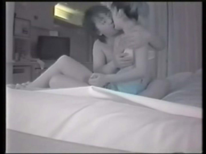 素人SEX隠し撮り 4 覗き | ギャル  89画像 6