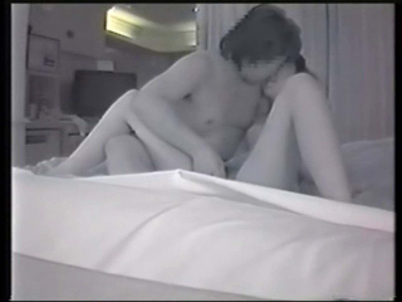 素人SEX隠し撮り 4 覗き | ギャル  89画像 14