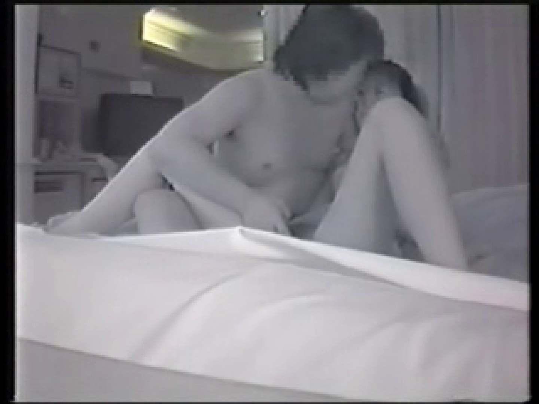 素人SEX隠し撮り 4 覗き | ギャル  89画像 15