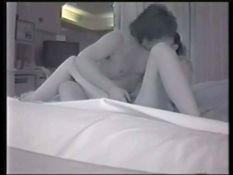 素人SEX隠し撮り 4 覗き | ギャル  89画像 16